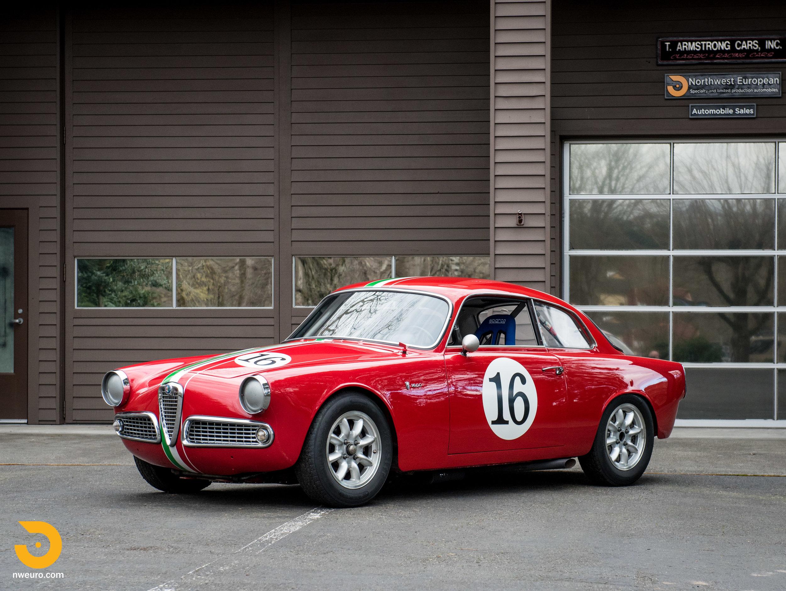 1963 Alfa Romeo Giulia Sprint 1600-1.jpg