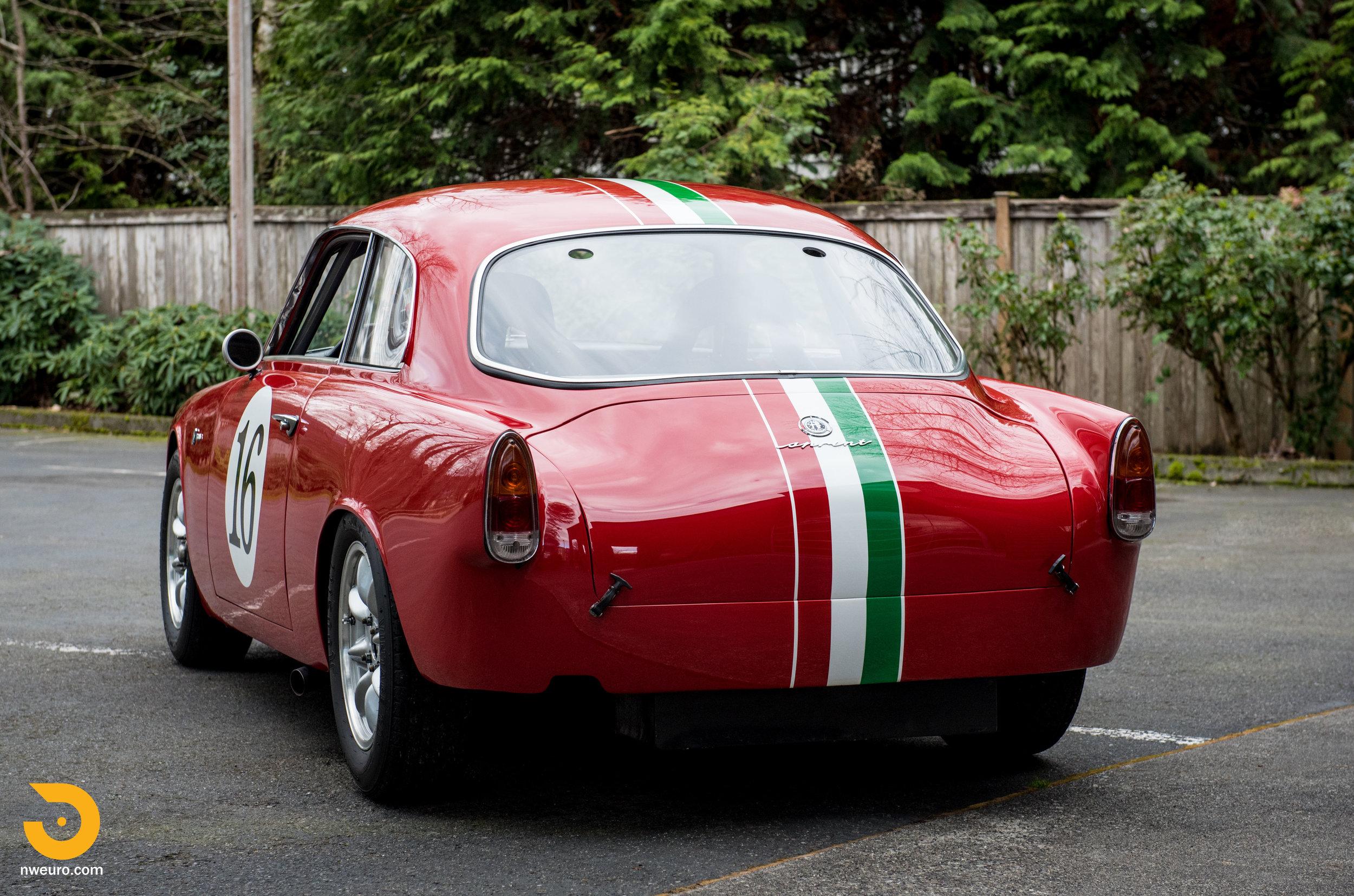 1963 Alfa Romeo Giulia Sprint 1600-6.jpg