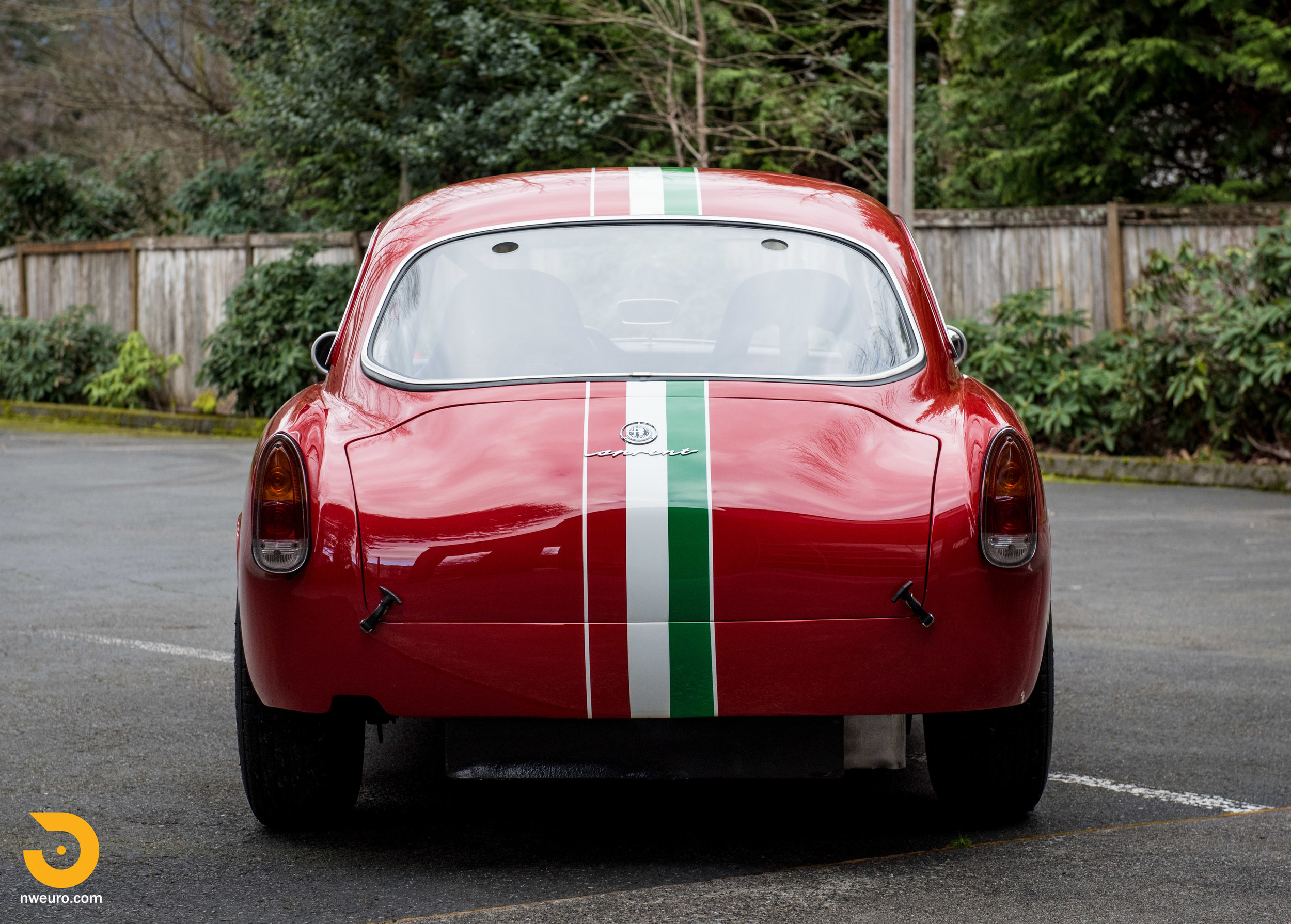 1963 Alfa Romeo Giulia Sprint 1600-7.jpg