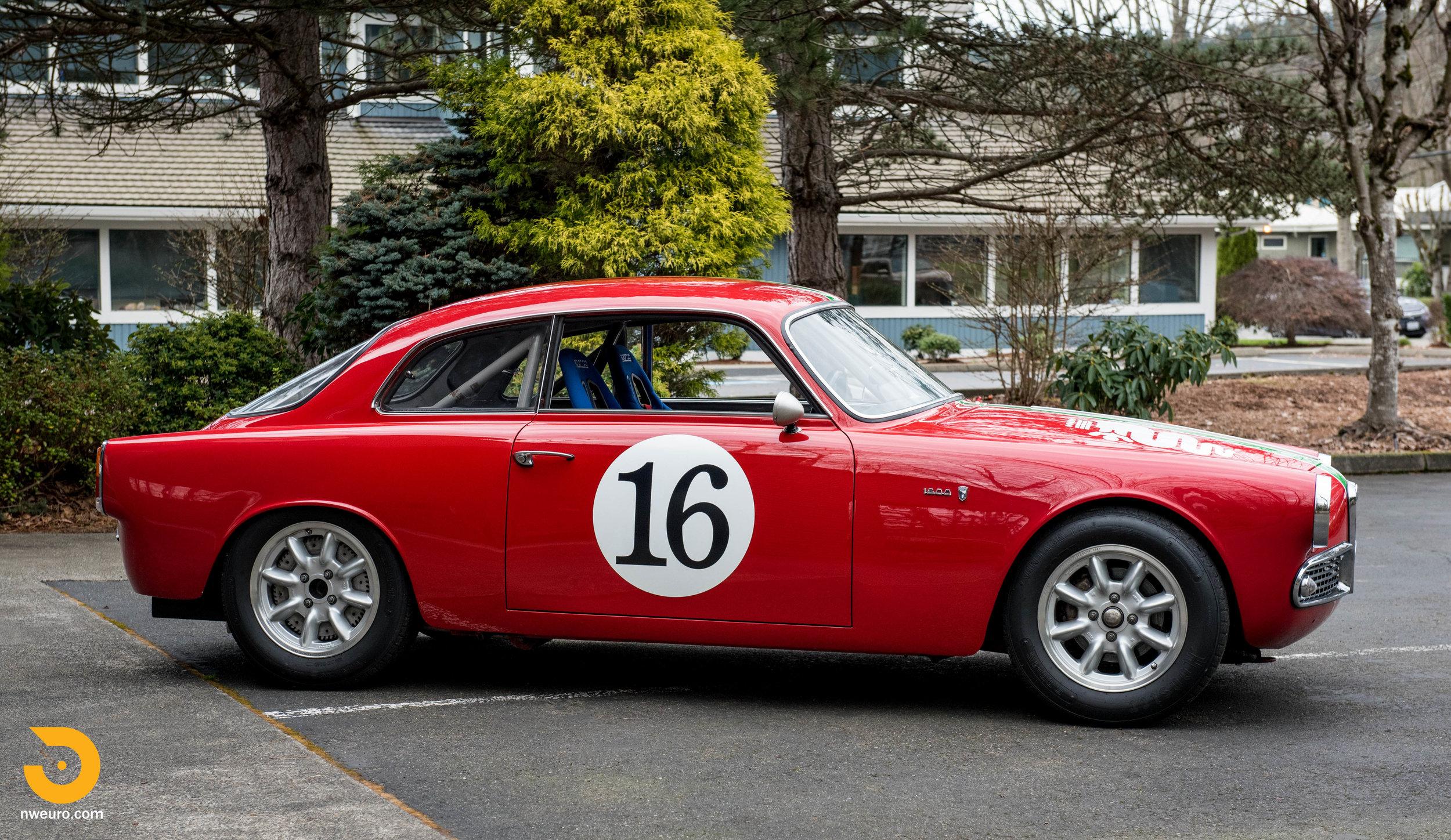 1963 Alfa Romeo Giulia Sprint 1600-10.jpg