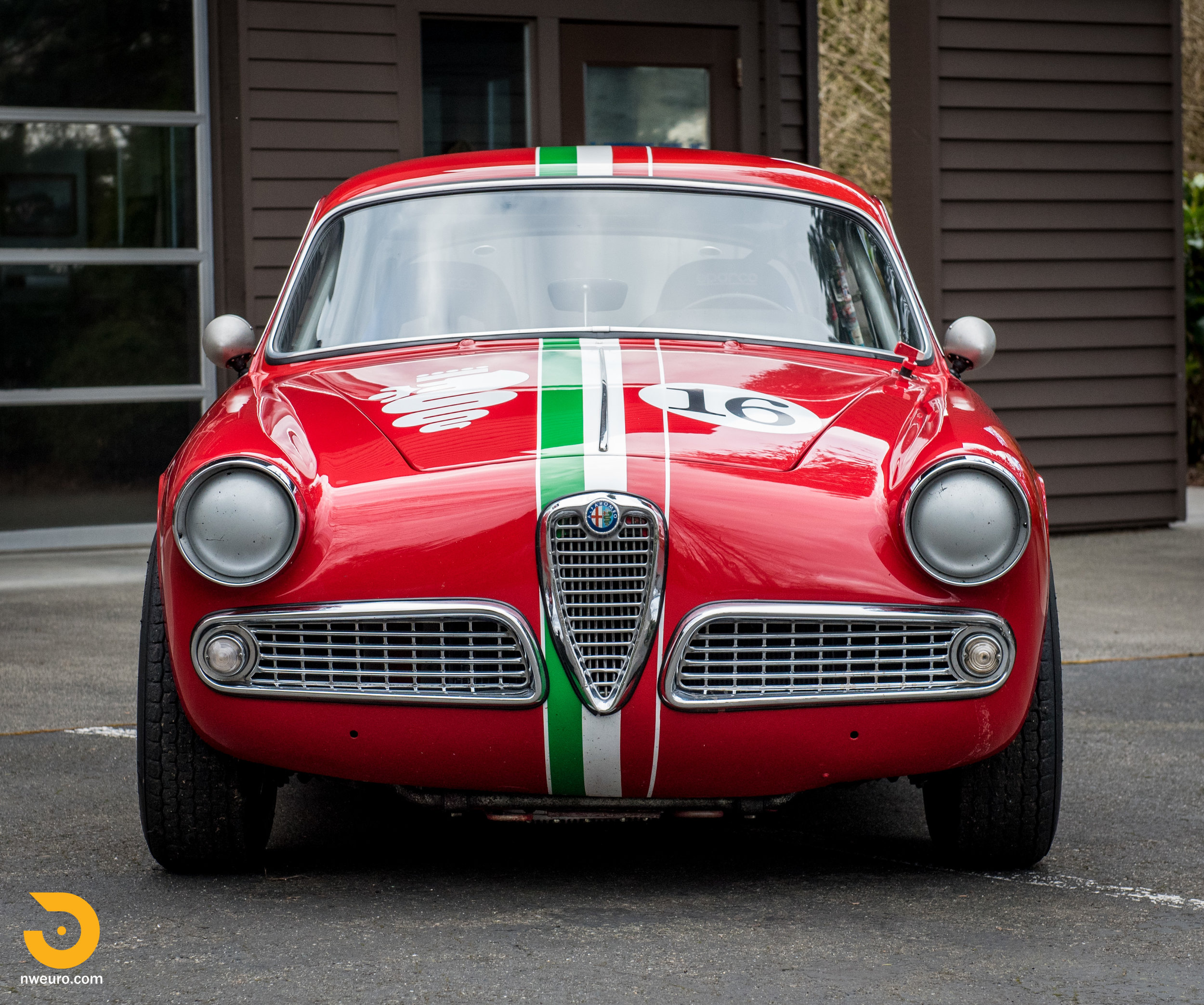 1963 Alfa Romeo Giulia Sprint 1600-13.jpg