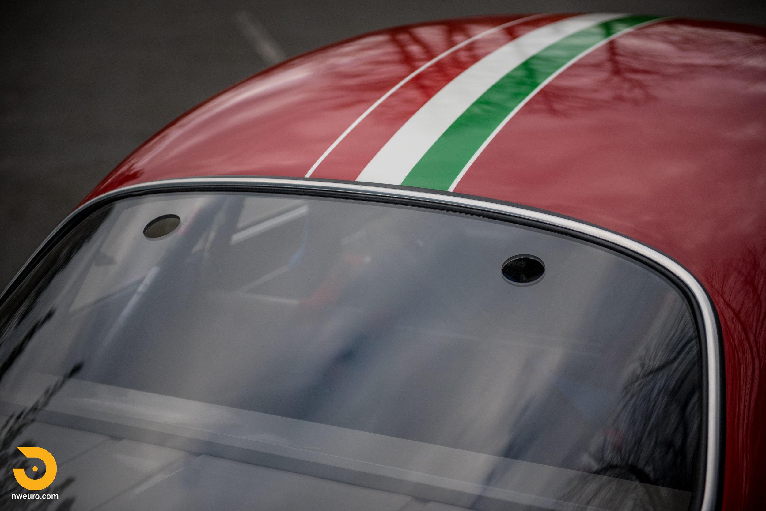 1963 Alfa Romeo Giulia Sprint 1600-19.jpg