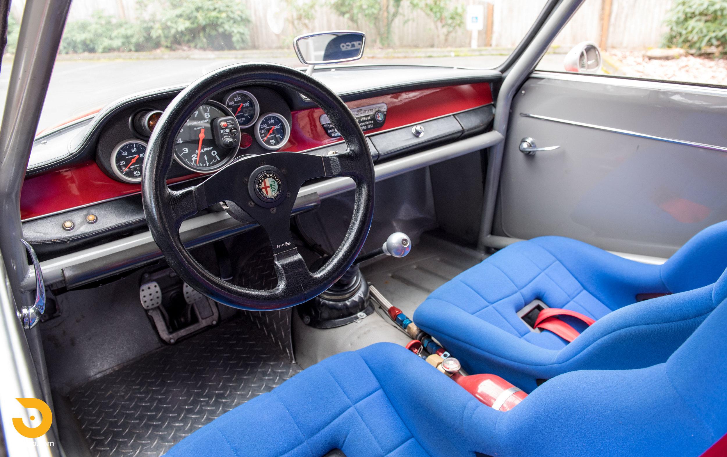 1963 Alfa Romeo Giulia Sprint 1600-21.jpg