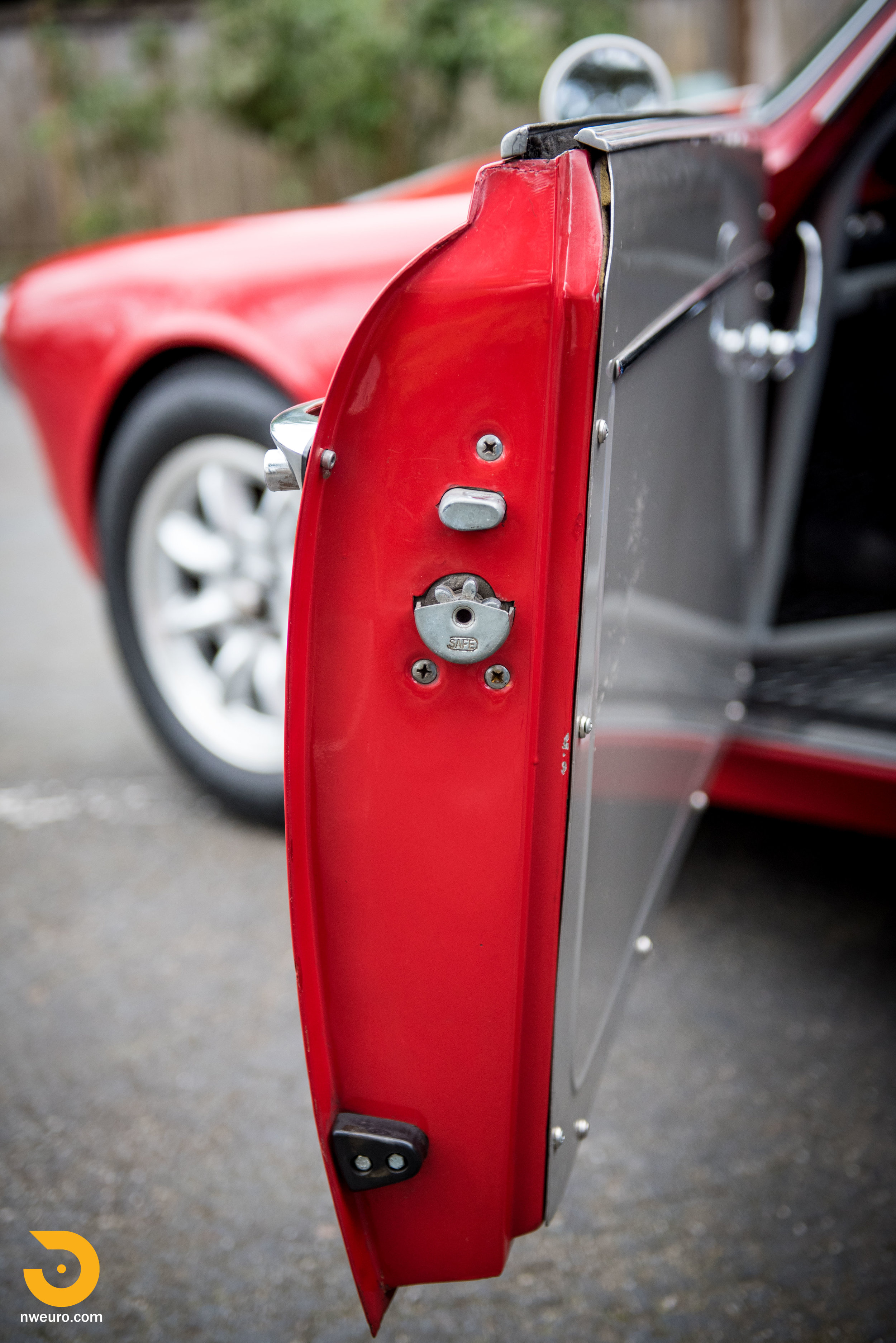 1963 Alfa Romeo Giulia Sprint 1600-26.jpg