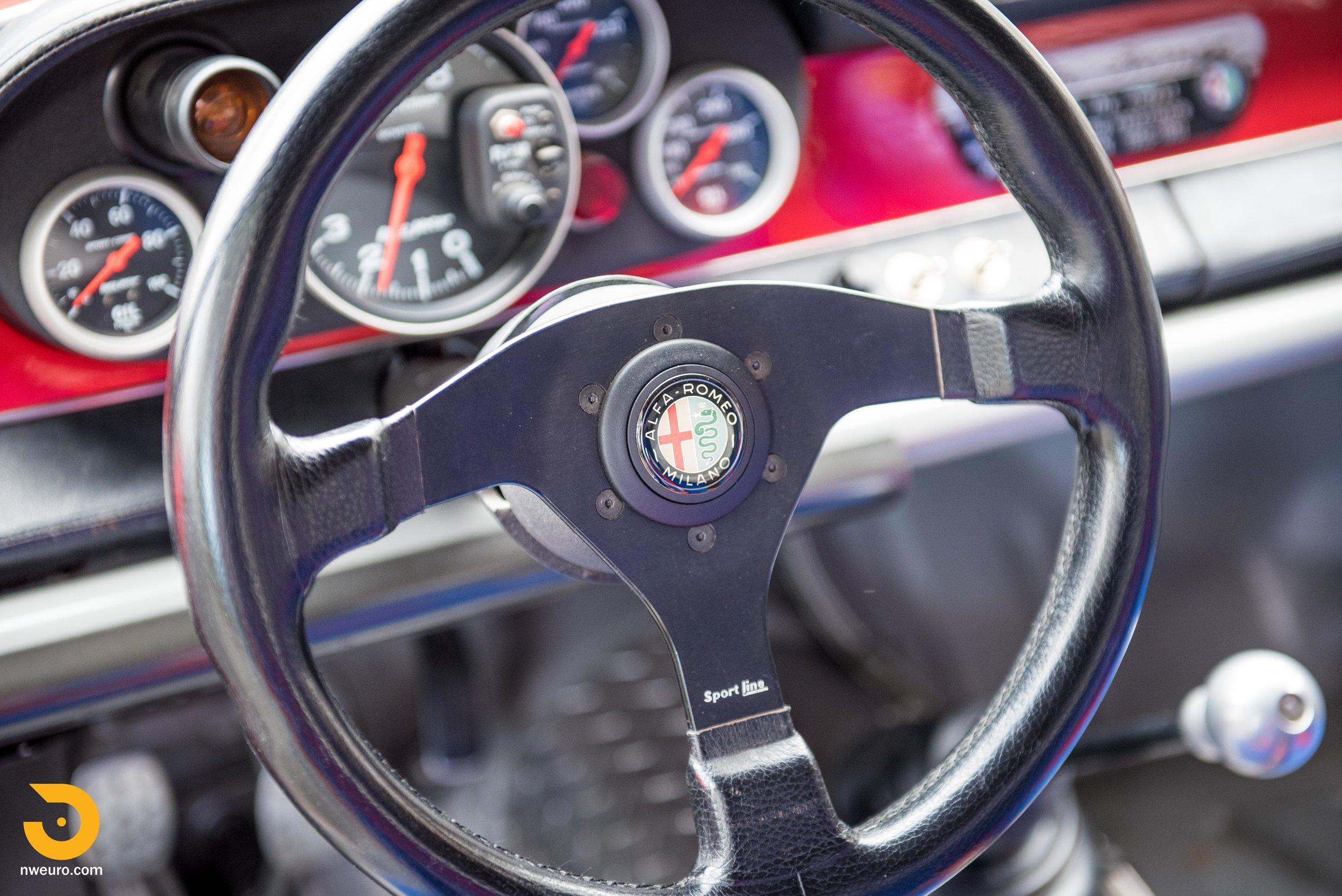 1963 Alfa Romeo Giulia Sprint 1600-28.jpg