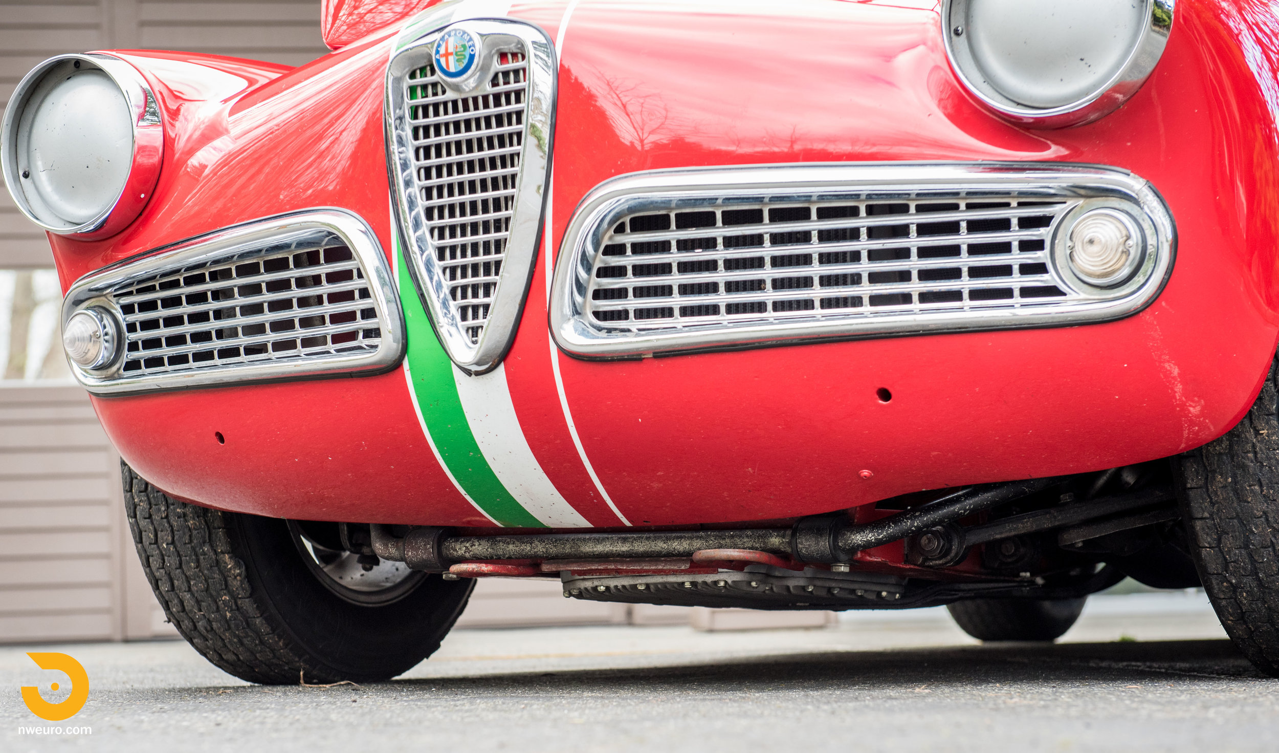 1963 Alfa Romeo Giulia Sprint 1600-47.jpg