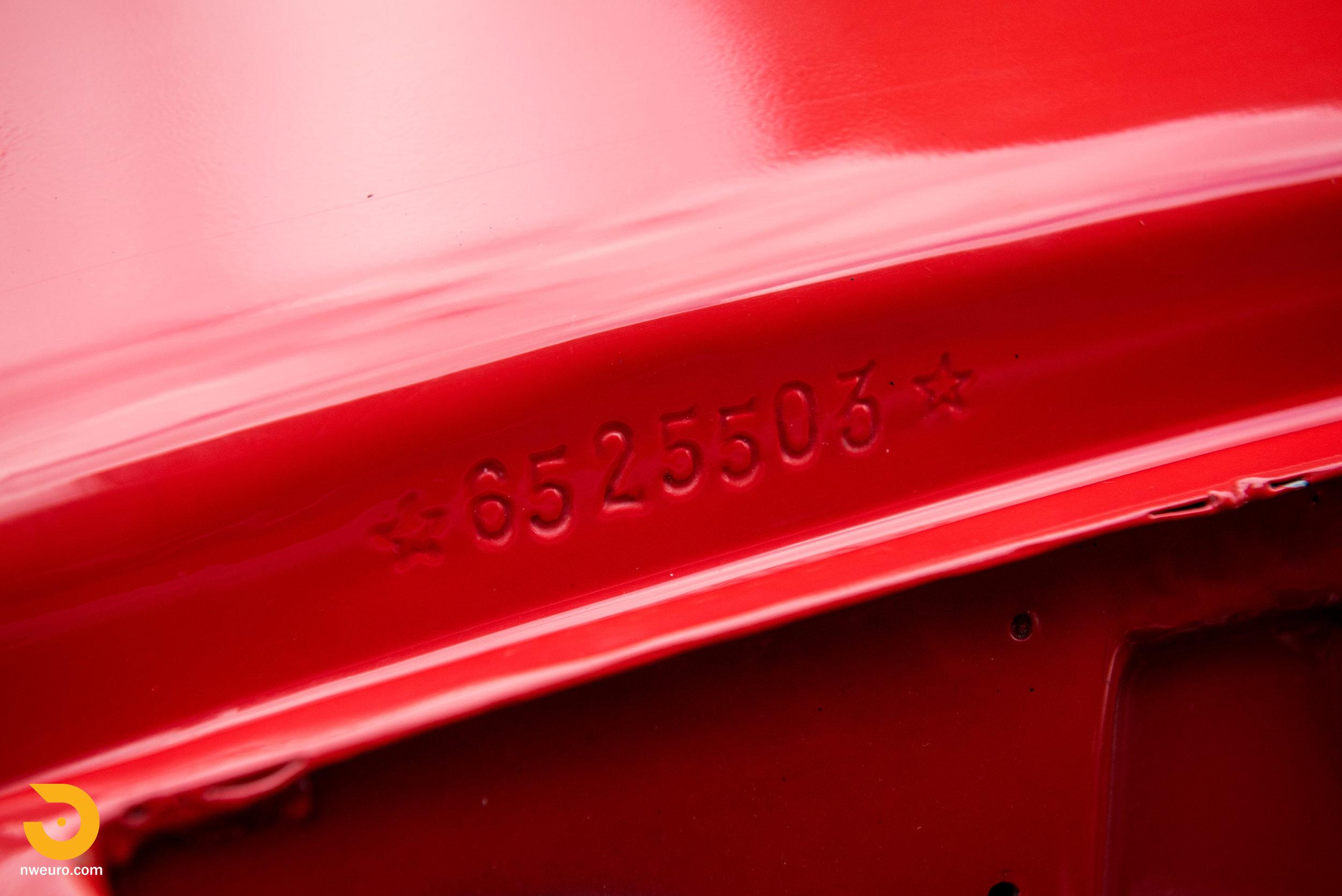 1963 Alfa Romeo Giulia Sprint 1600-48.jpg