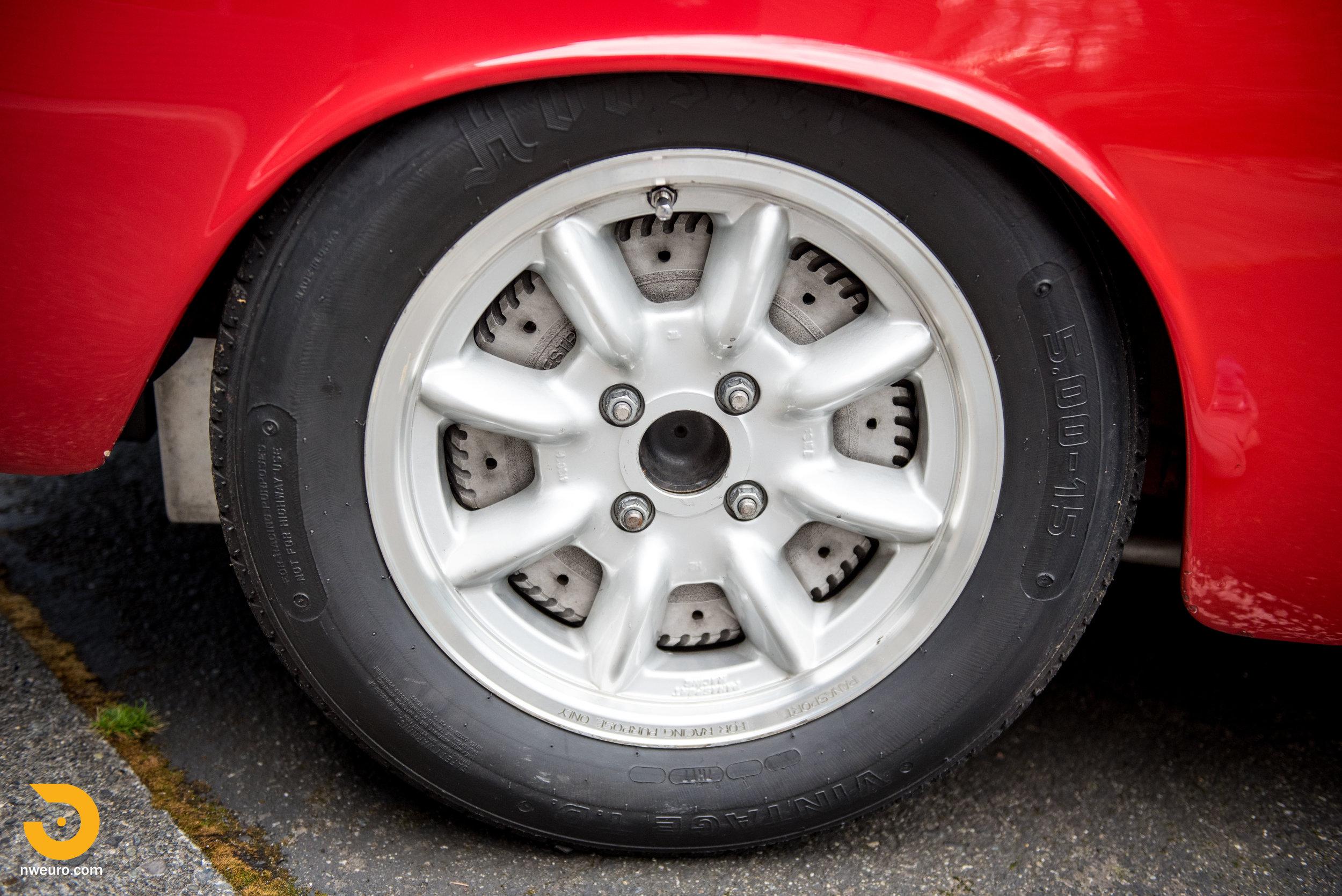 1963 Alfa Romeo Giulia Sprint 1600-52.jpg