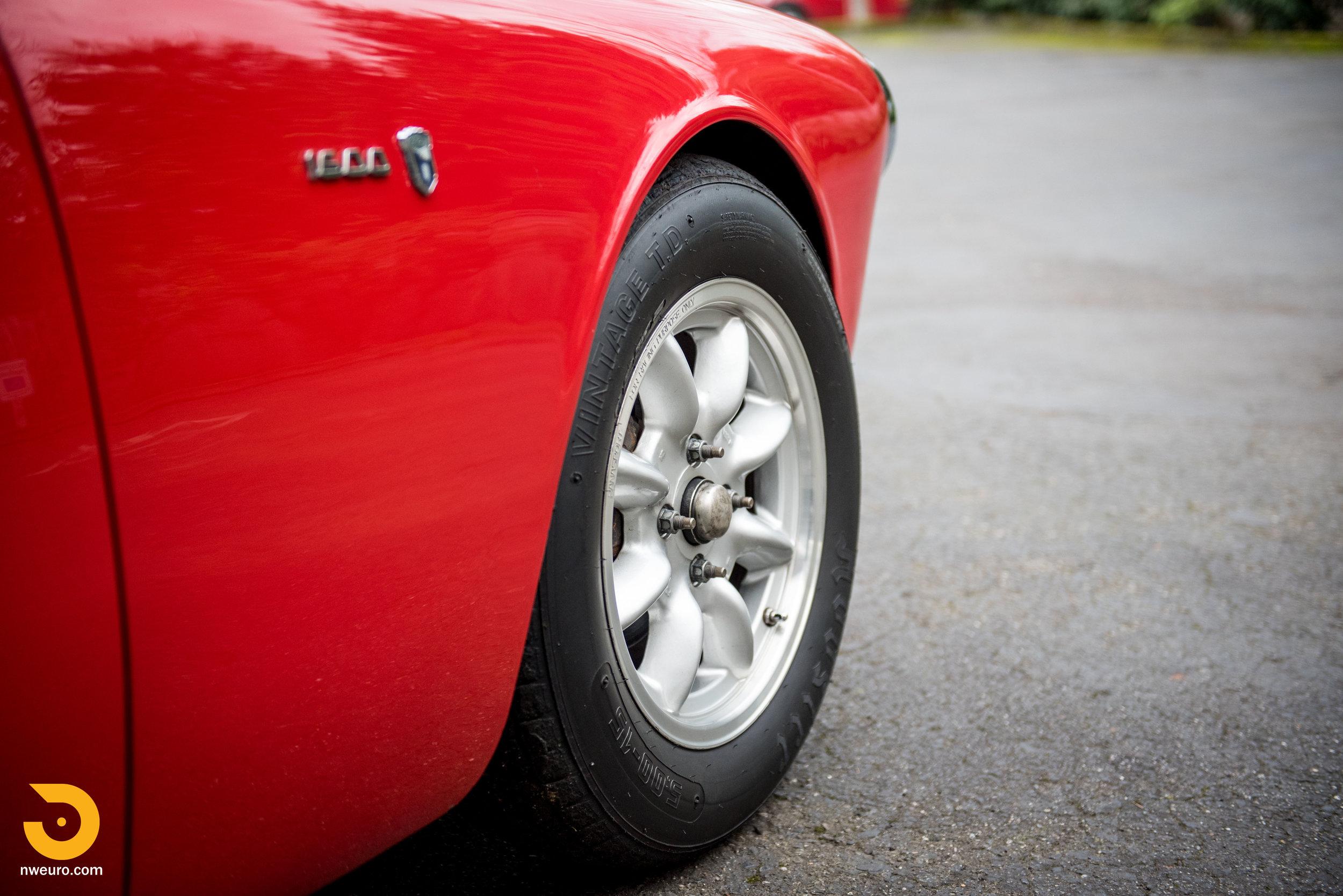 1963 Alfa Romeo Giulia Sprint 1600-53.jpg