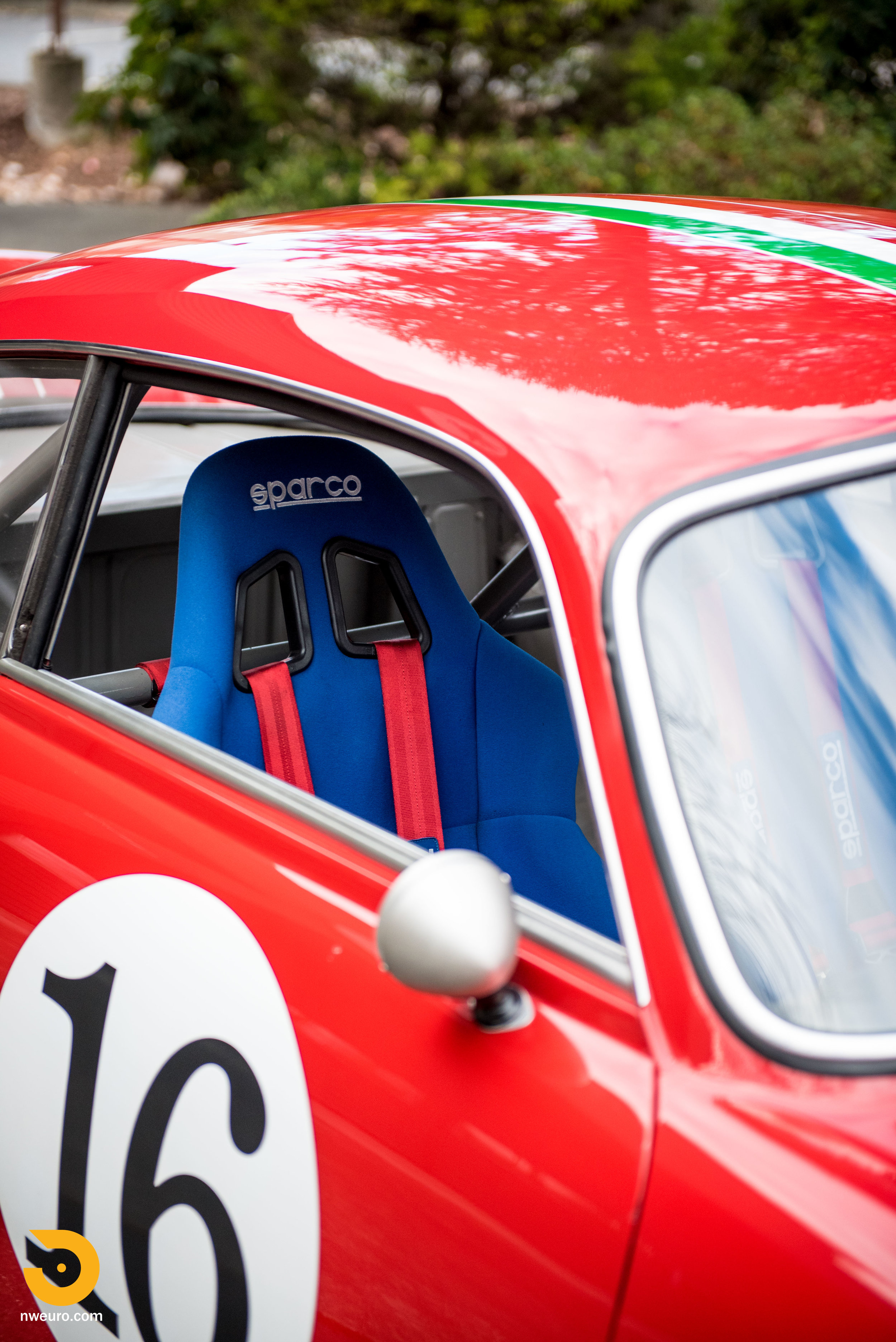 1963 Alfa Romeo Giulia Sprint 1600-54.jpg