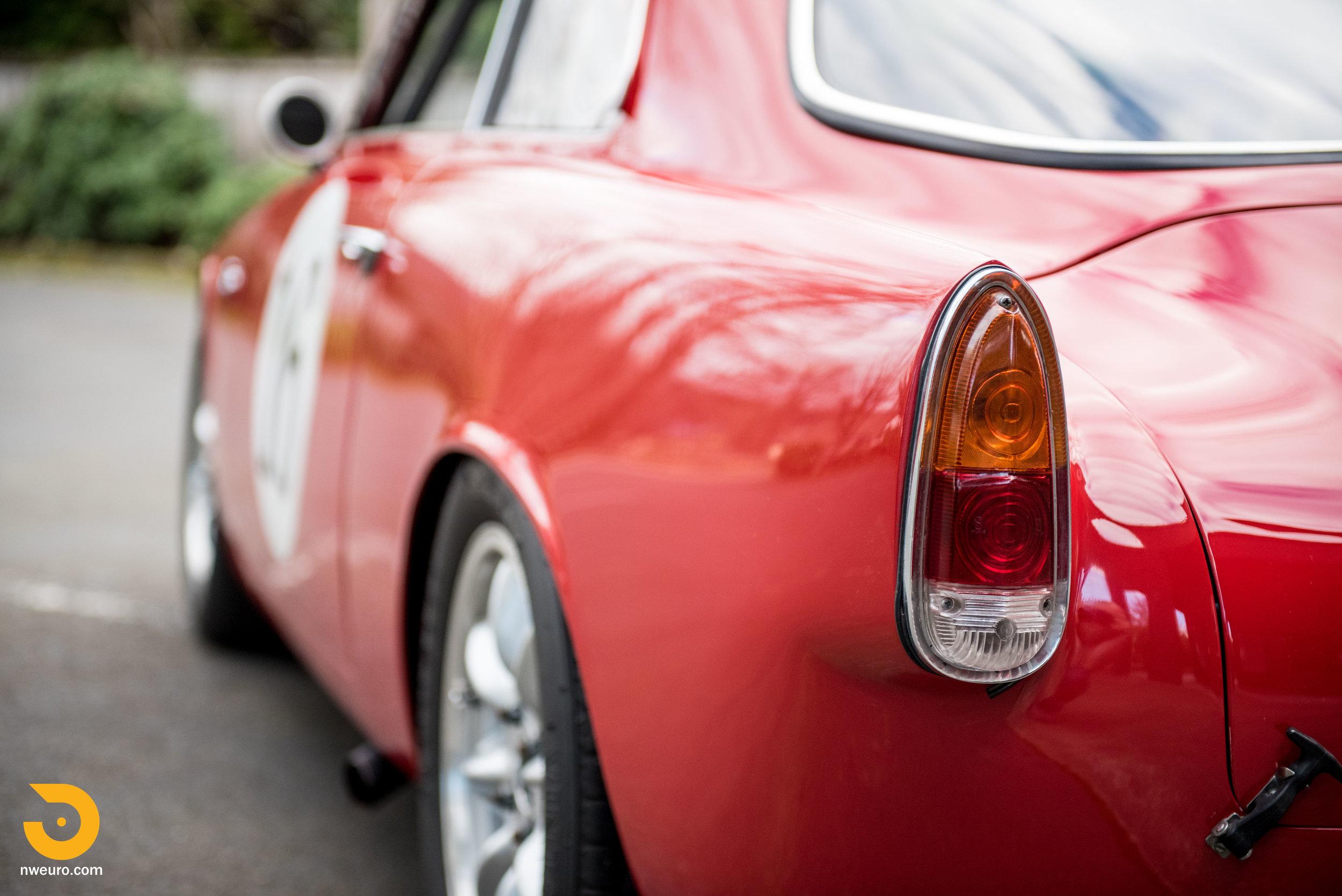 1963 Alfa Romeo Giulia Sprint 1600-58.jpg