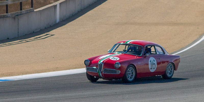 1963 Alfa Romeo Giulia Sprint 1600 Extras-2.jpg