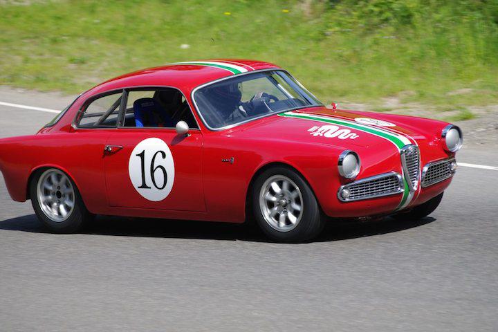 1963 Alfa Romeo Giulia Sprint 1600 Extras-3.jpg
