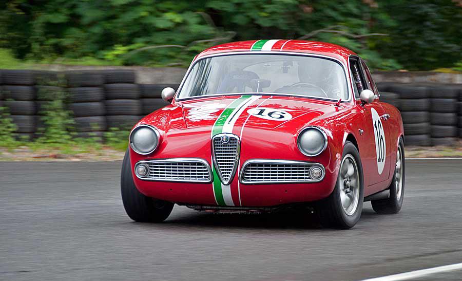 1963 Alfa Romeo Giulia Sprint 1600 Extras-7.jpg