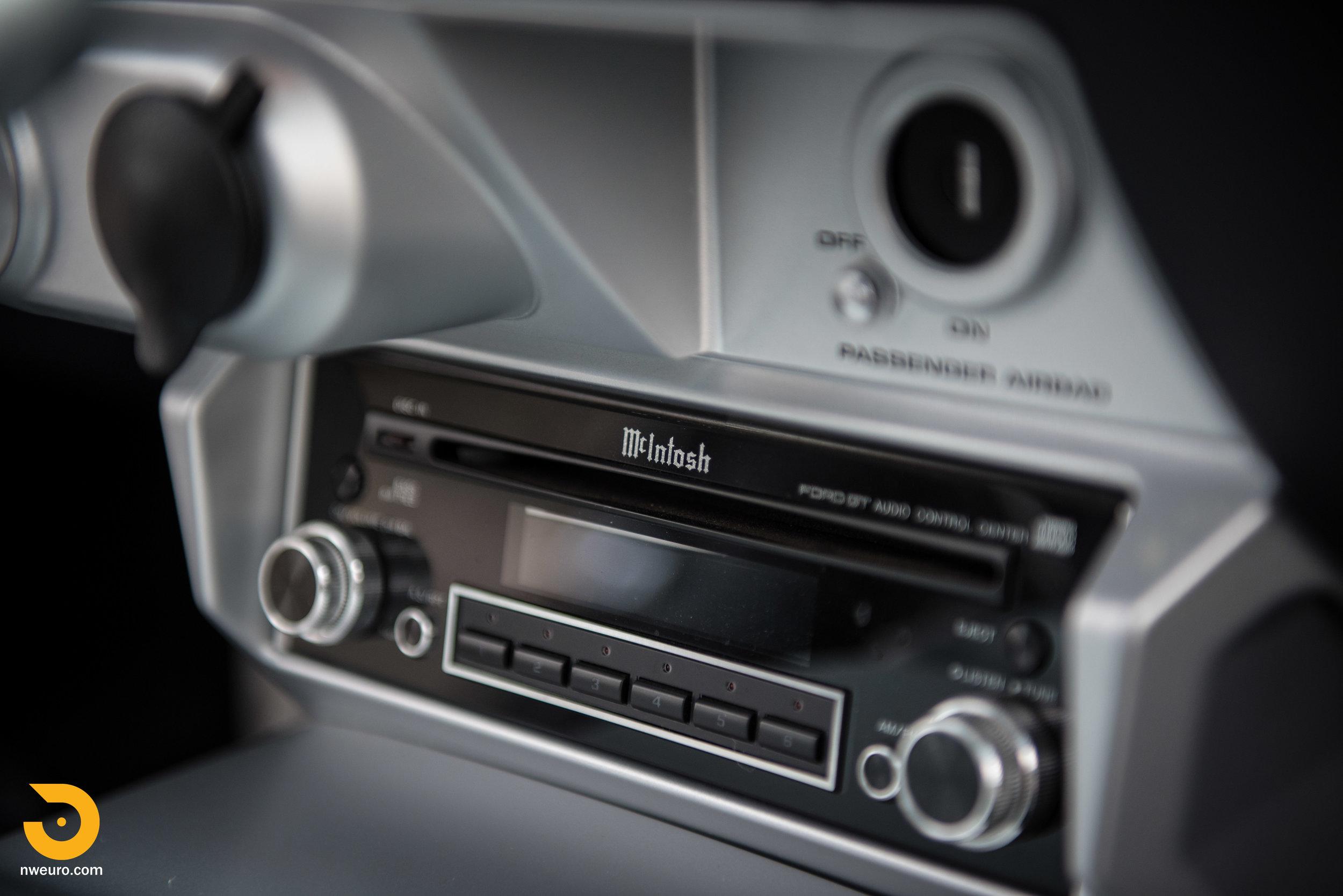 2005 Ford GT-45.jpg