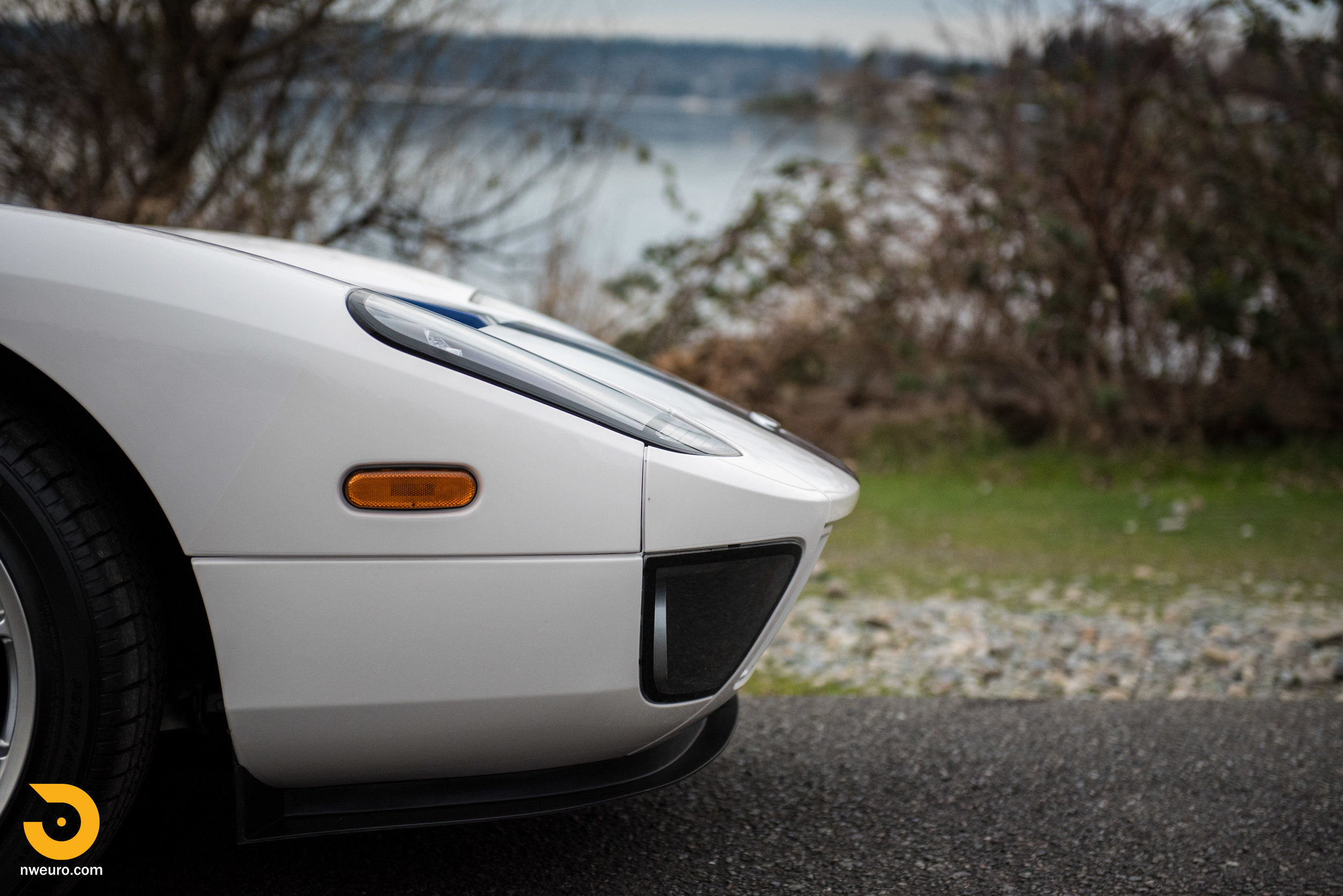 2005 Ford GT-55.jpg