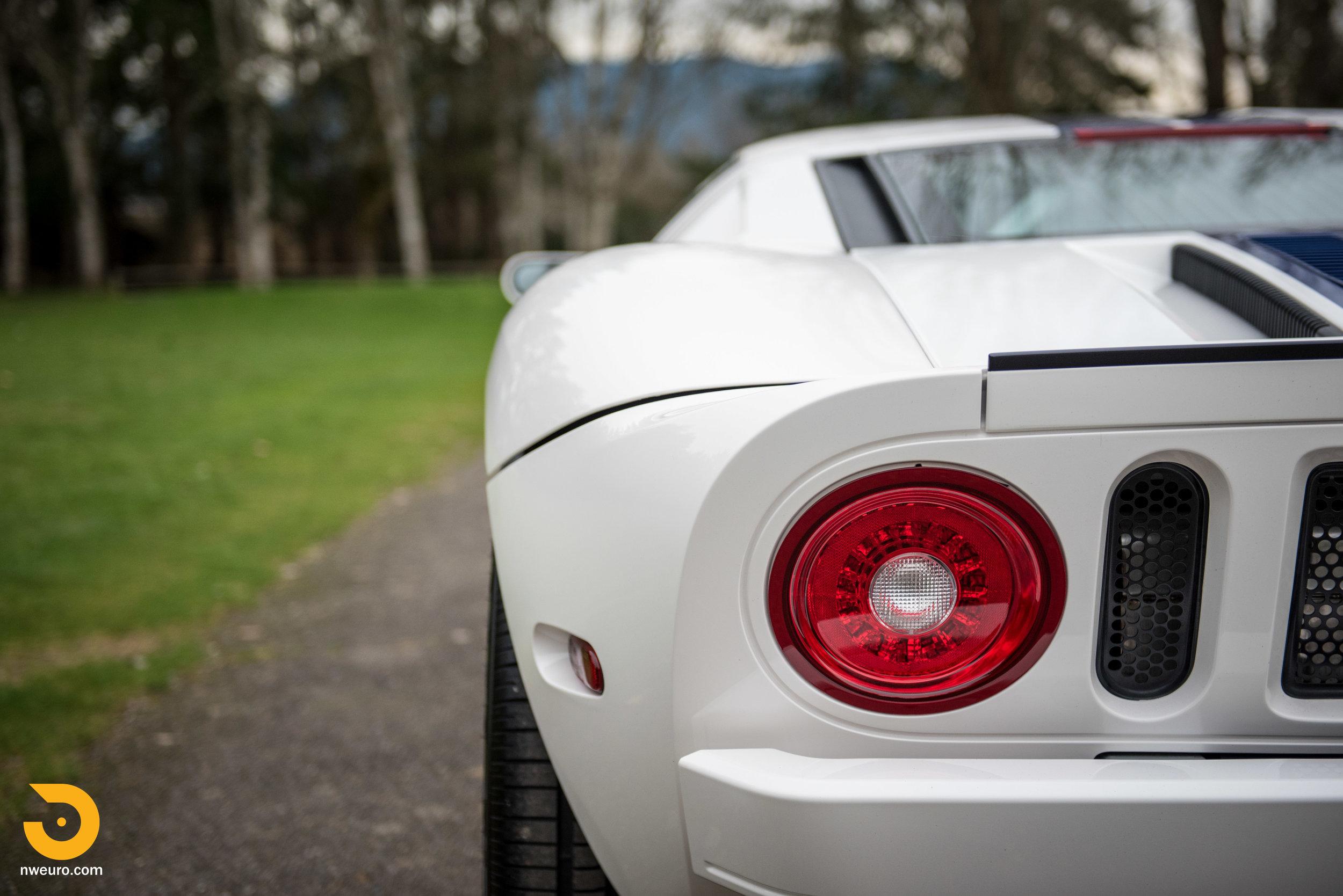 2005 Ford GT-62.jpg
