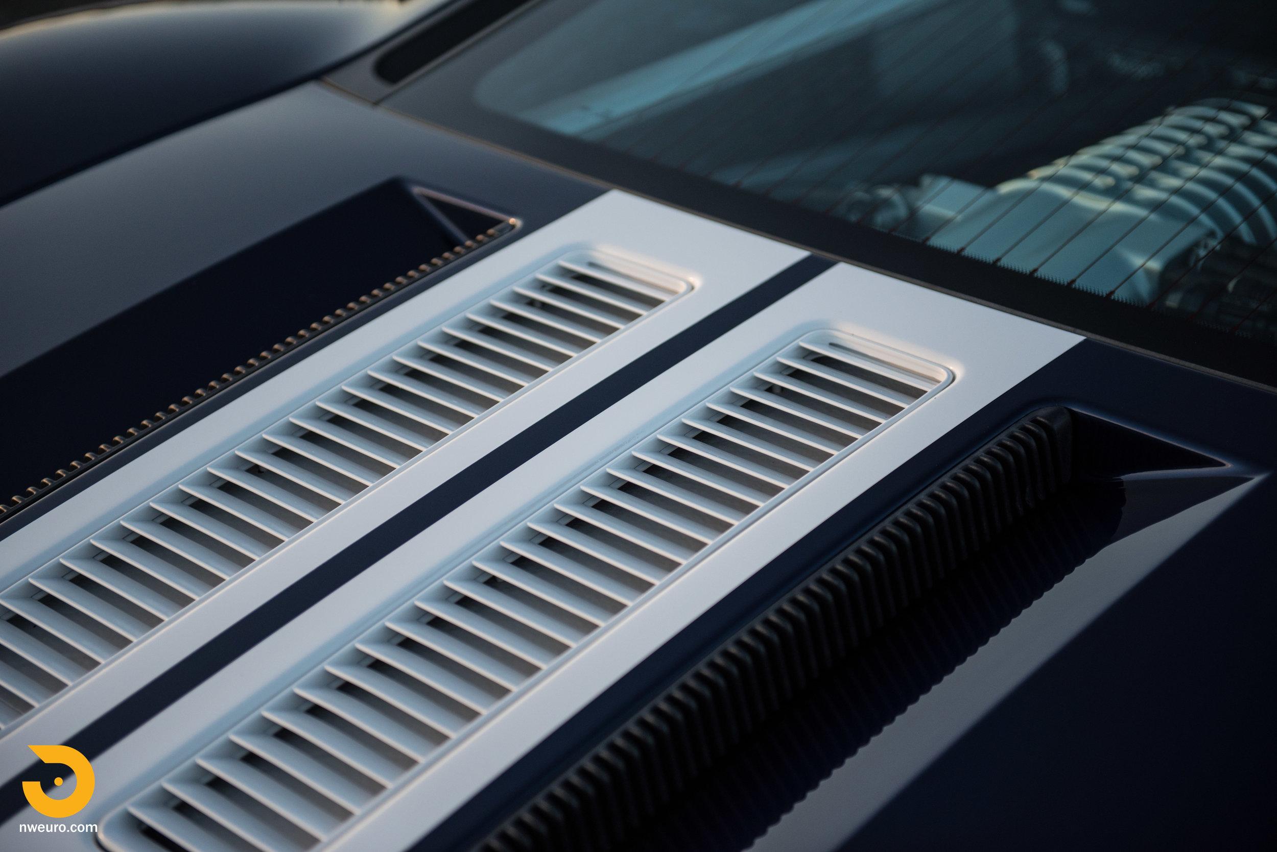 2006 Ford GT-3.jpg