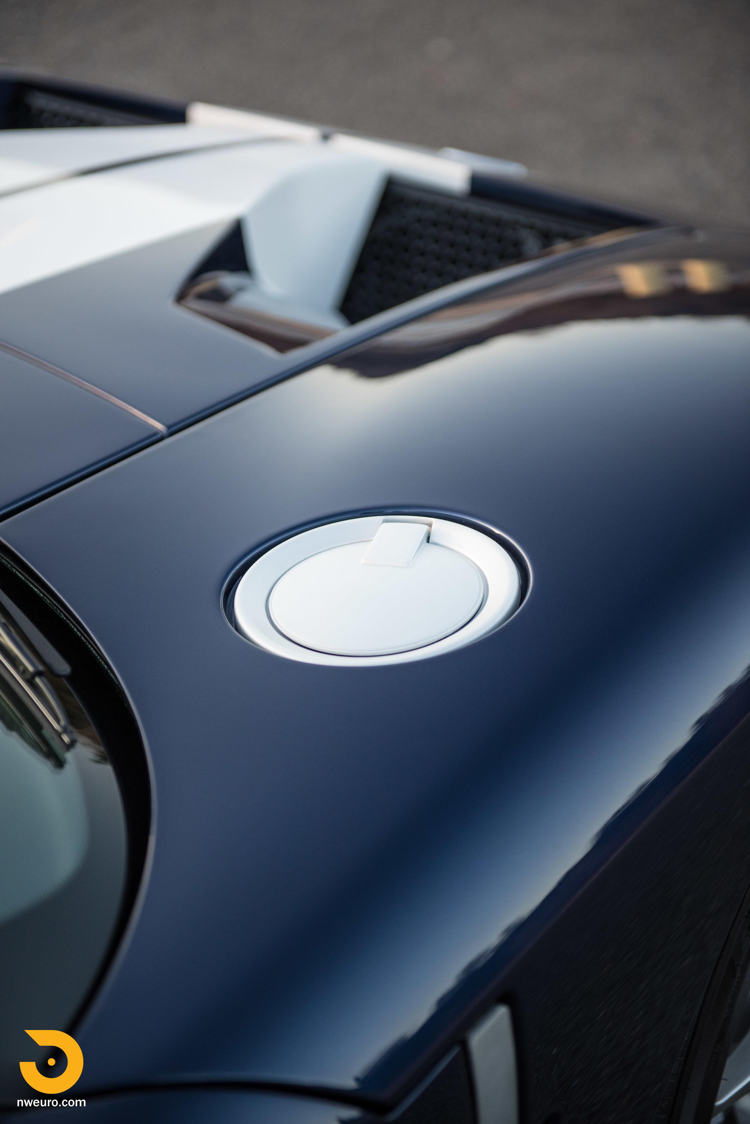 2006 Ford GT-4.jpg