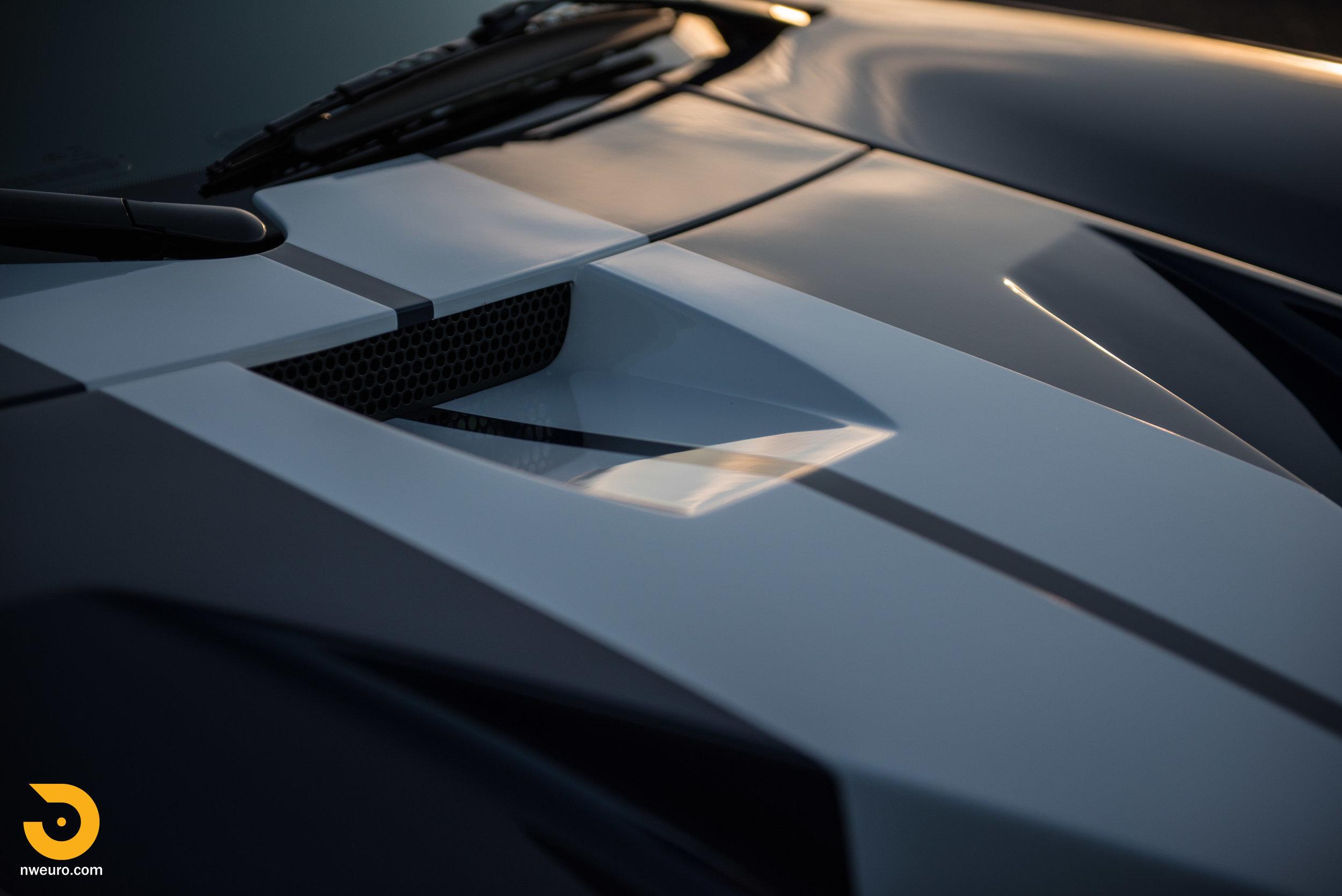 2006 Ford GT-6.jpg