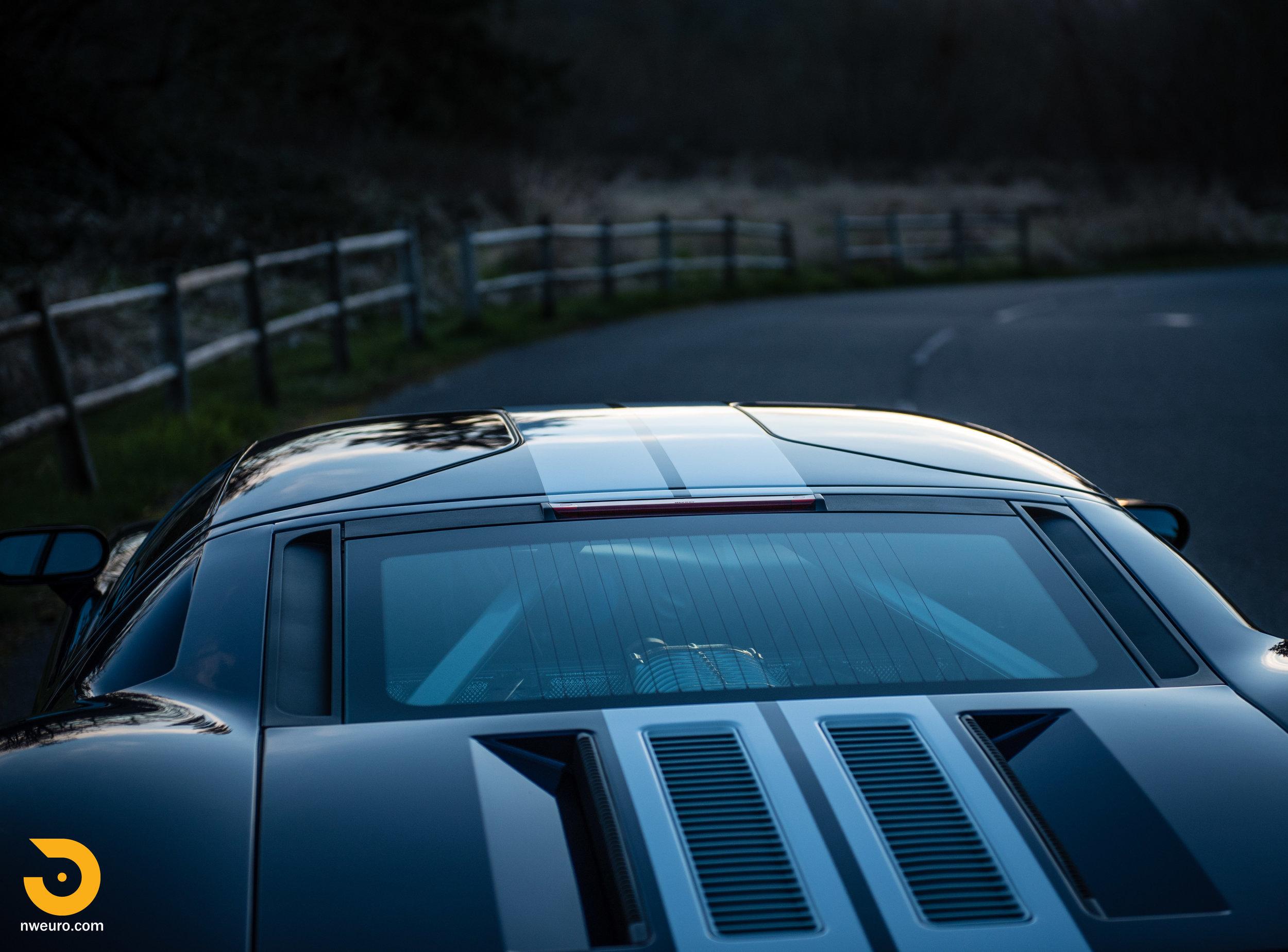 2006 Ford GT-33.jpg