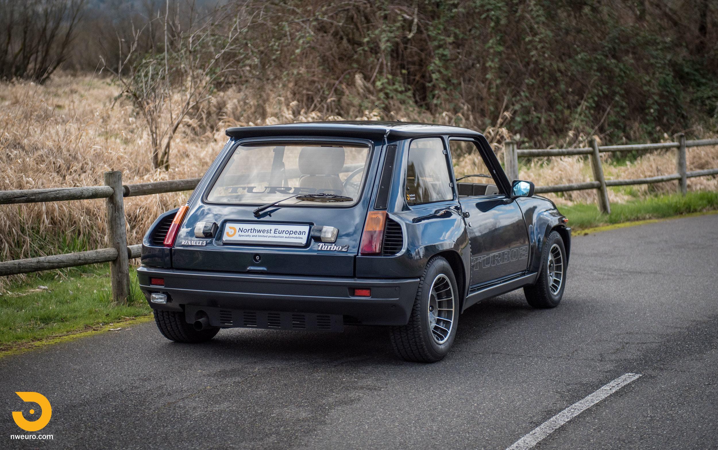 1983 Renault R5 Turbo 2-3.jpg