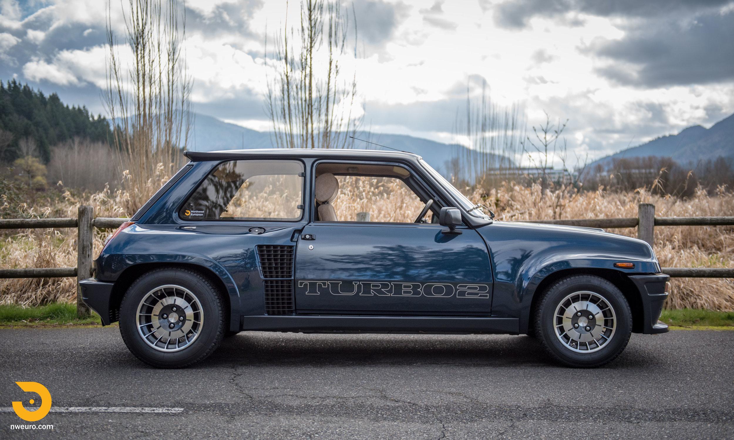 1983 Renault R5 Turbo 2-4.jpg