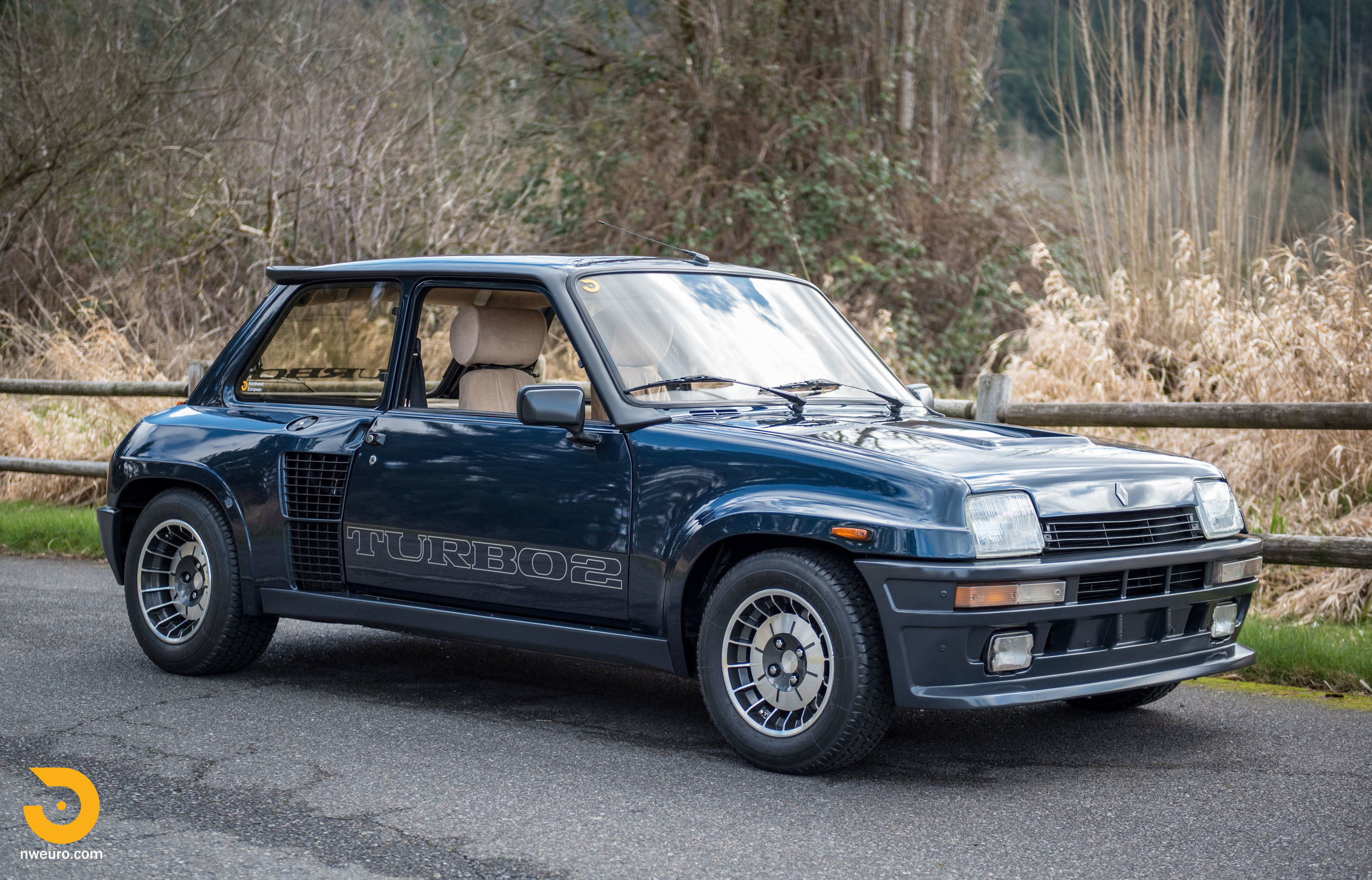 1983 Renault R5 Turbo 2-5.jpg