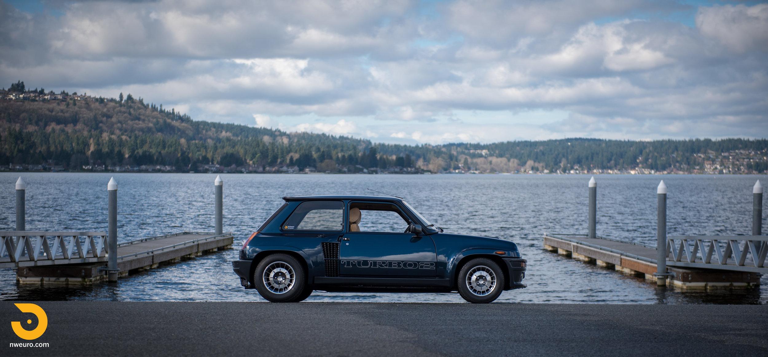 1983 Renault R5 Turbo 2-14.jpg