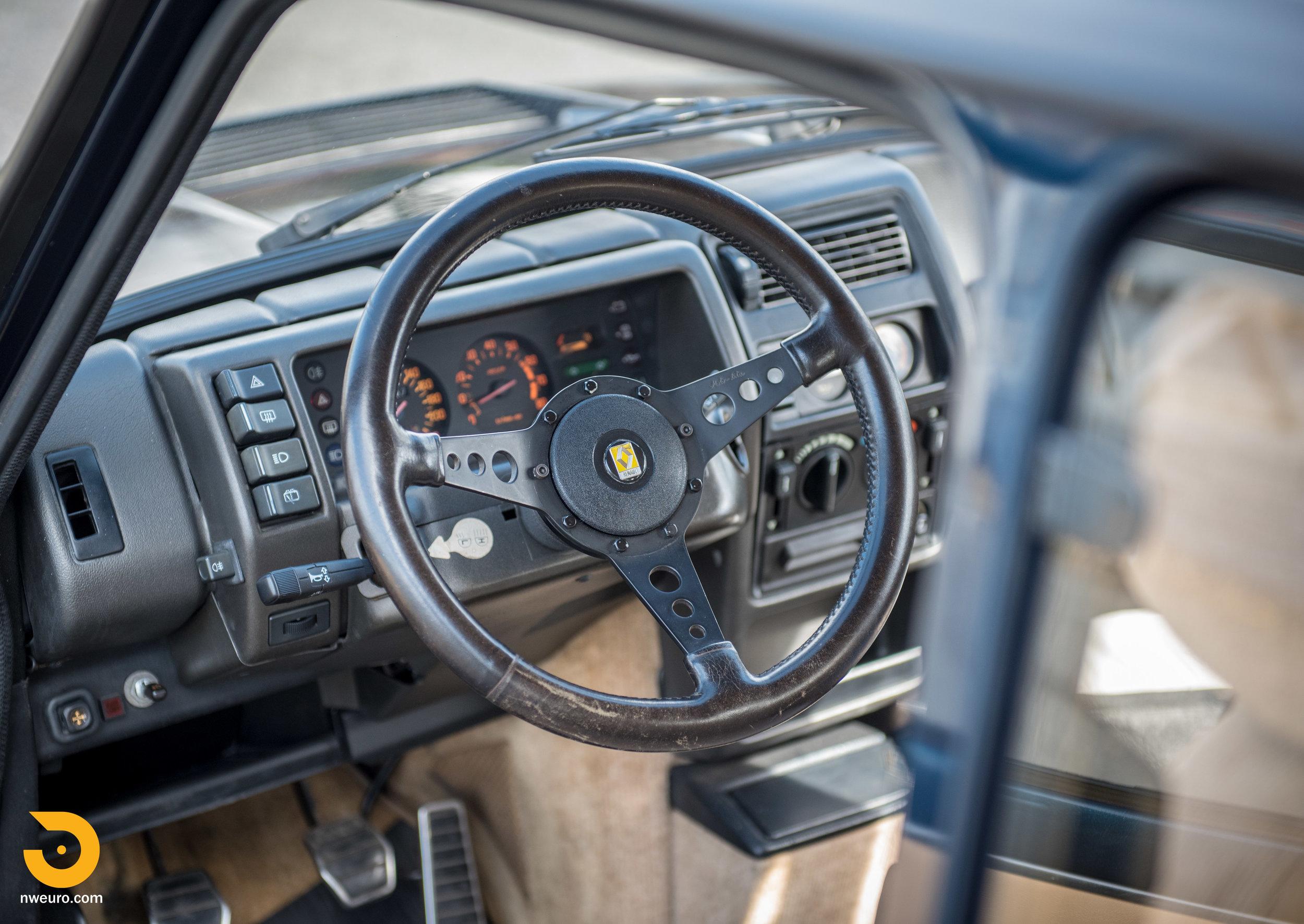 1983 Renault R5 Turbo 2-15.jpg