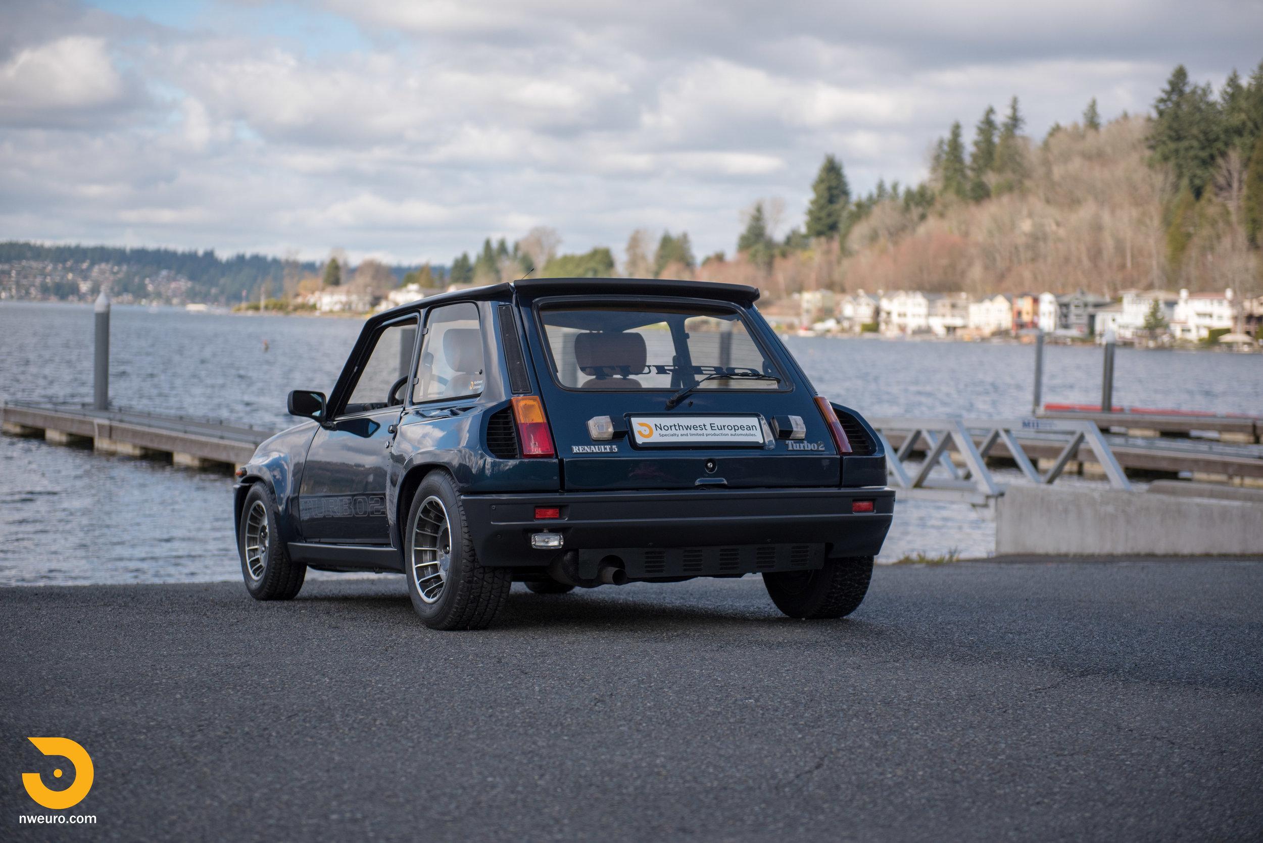 1983 Renault R5 Turbo 2-20.jpg