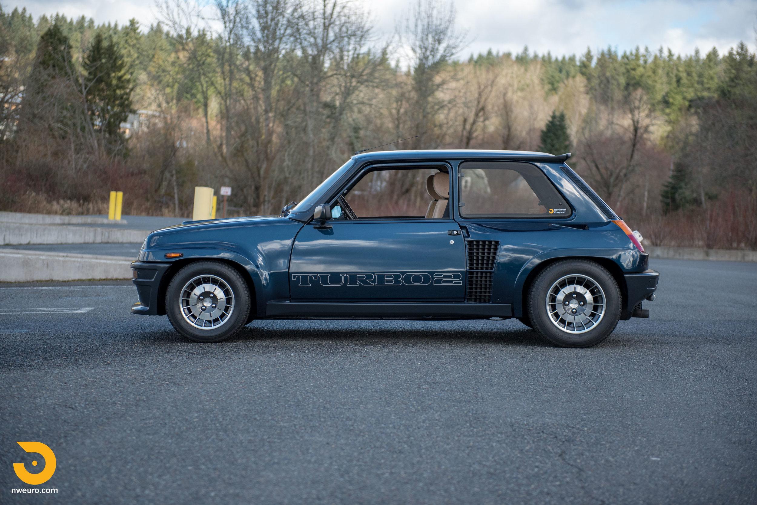 1983 Renault R5 Turbo 2-21.jpg
