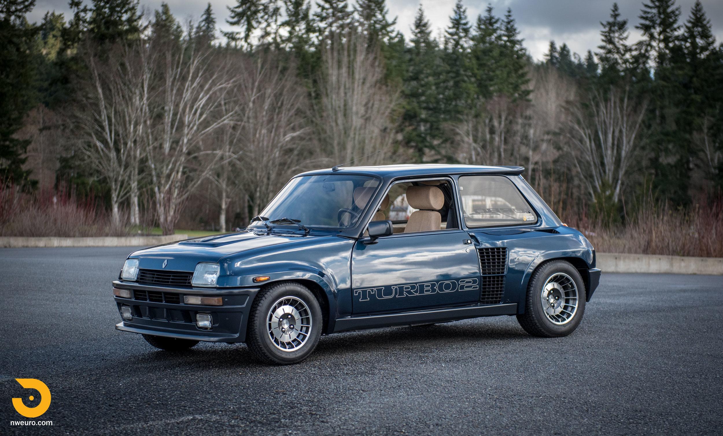 1983 Renault R5 Turbo 2-22.jpg