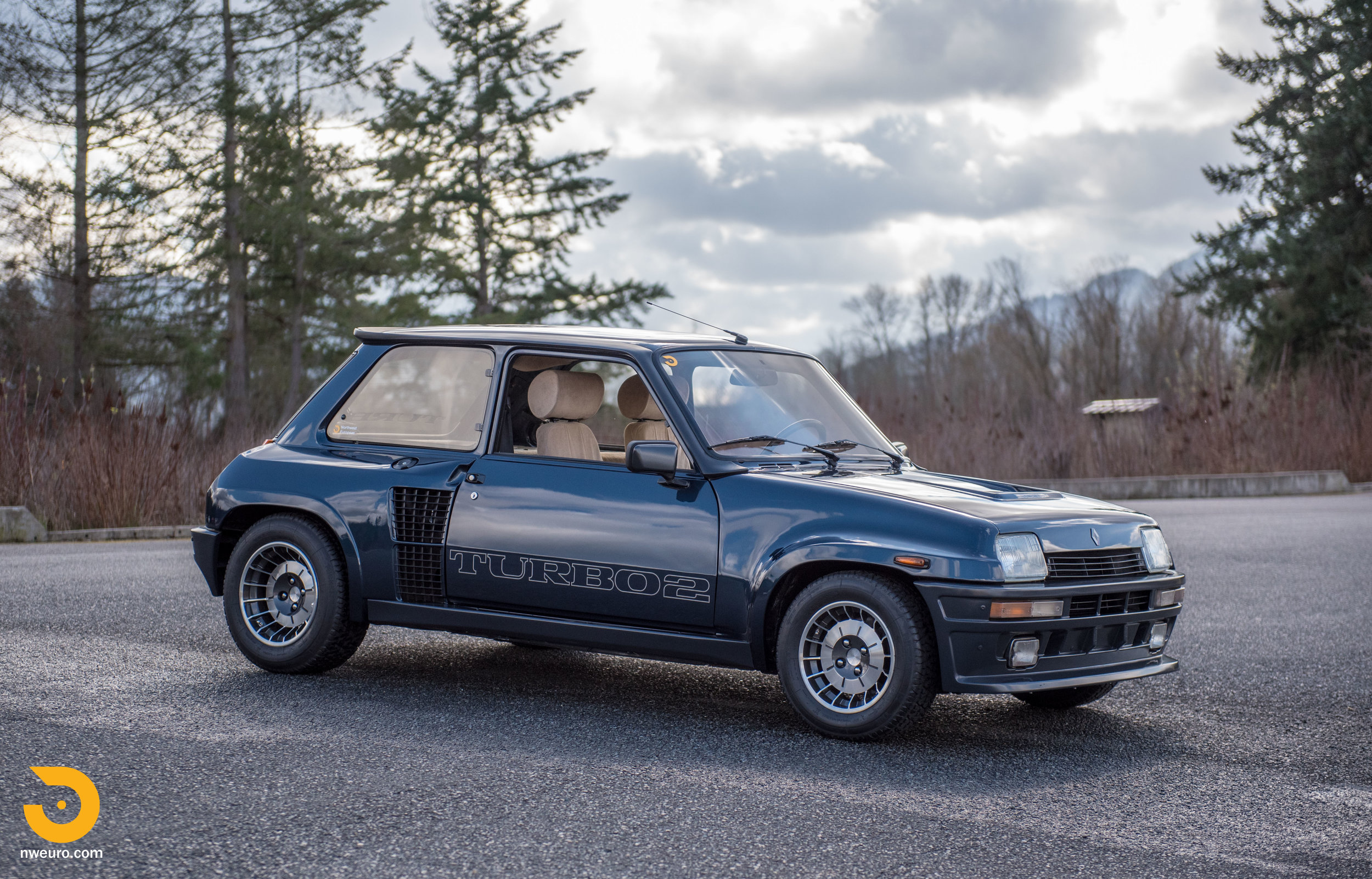 1983 Renault R5 Turbo 2-23.jpg