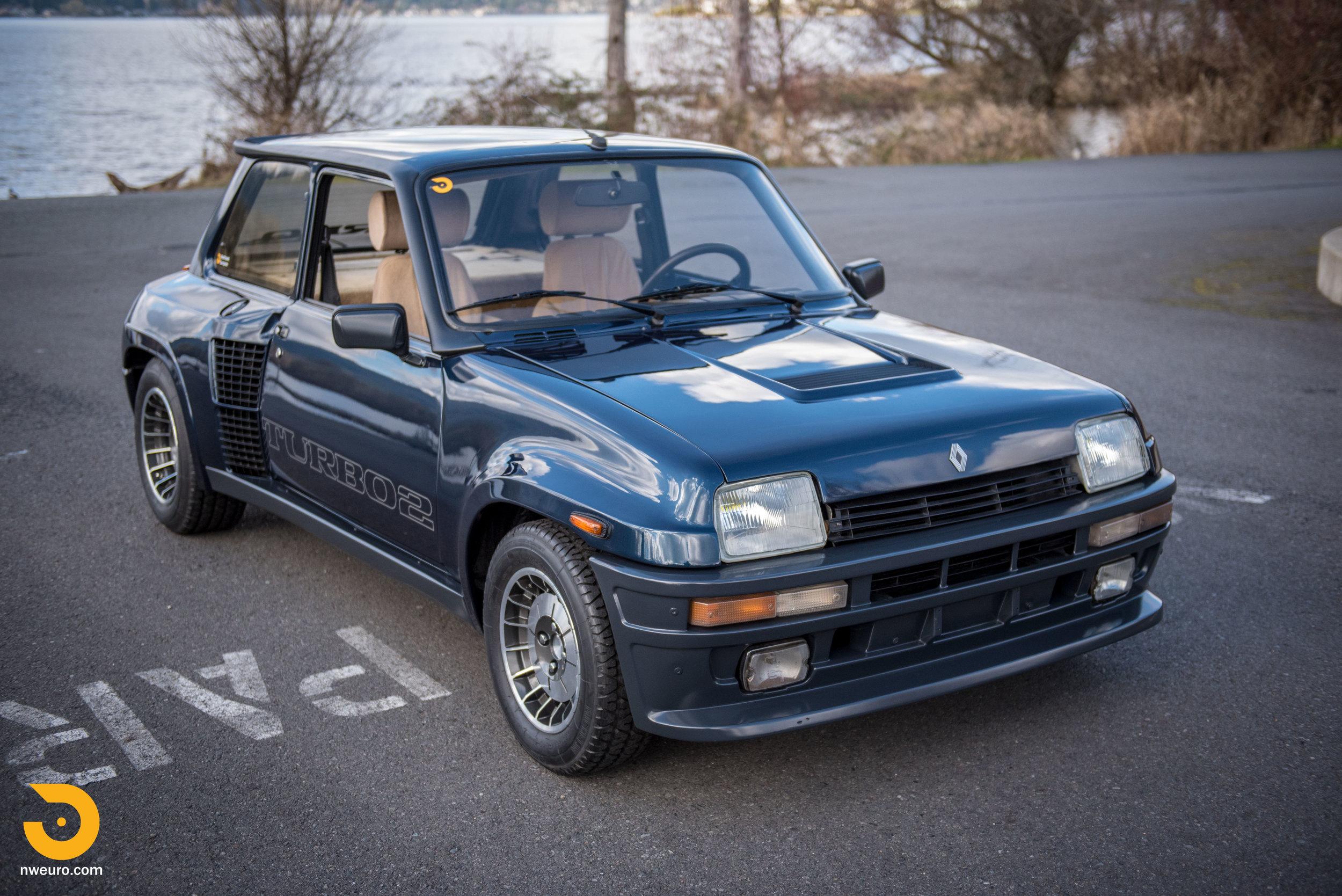 1983 Renault R5 Turbo 2-29.jpg