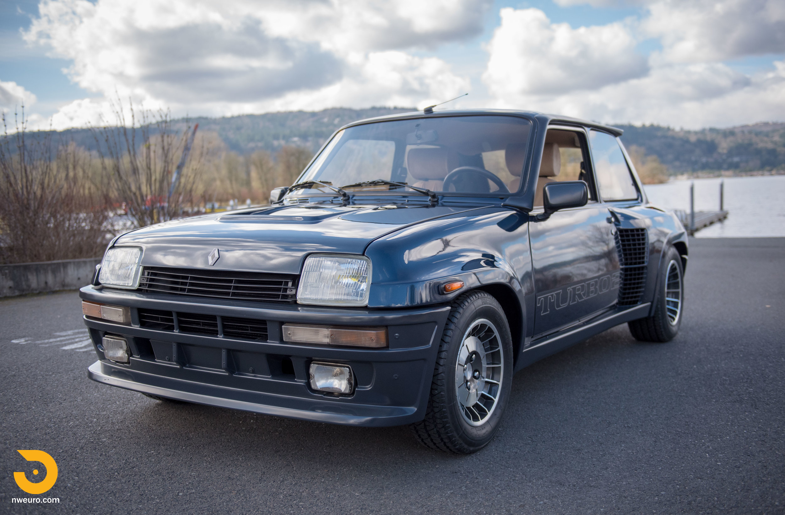 1983 Renault R5 Turbo 2-30.jpg