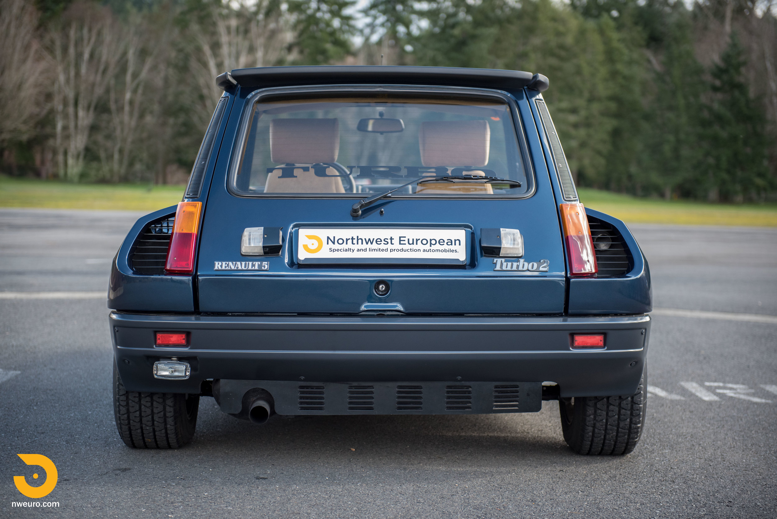 1983 Renault R5 Turbo 2-32.jpg