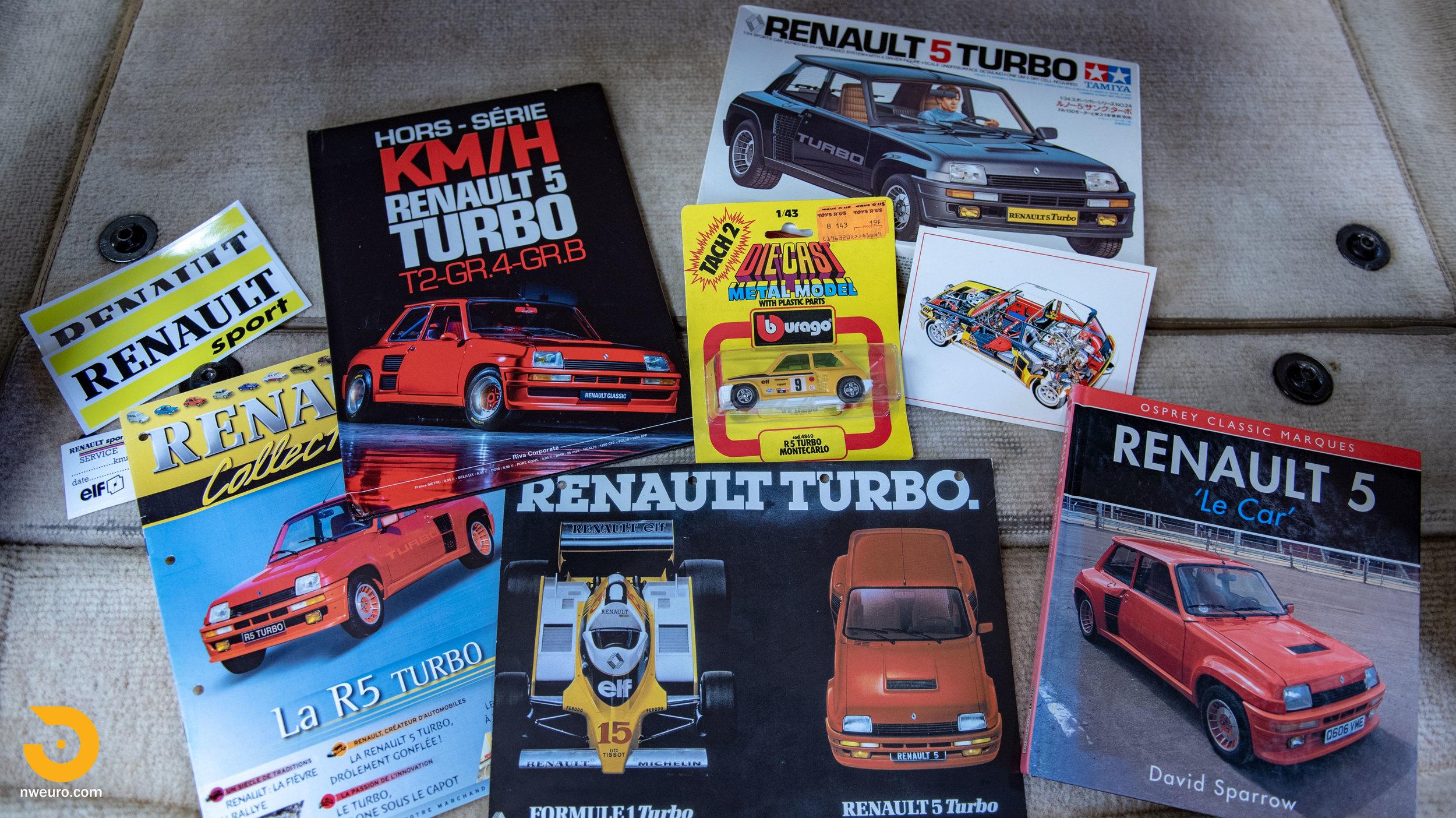 1983 Renault R5 Turbo 2 Extras-1.jpg