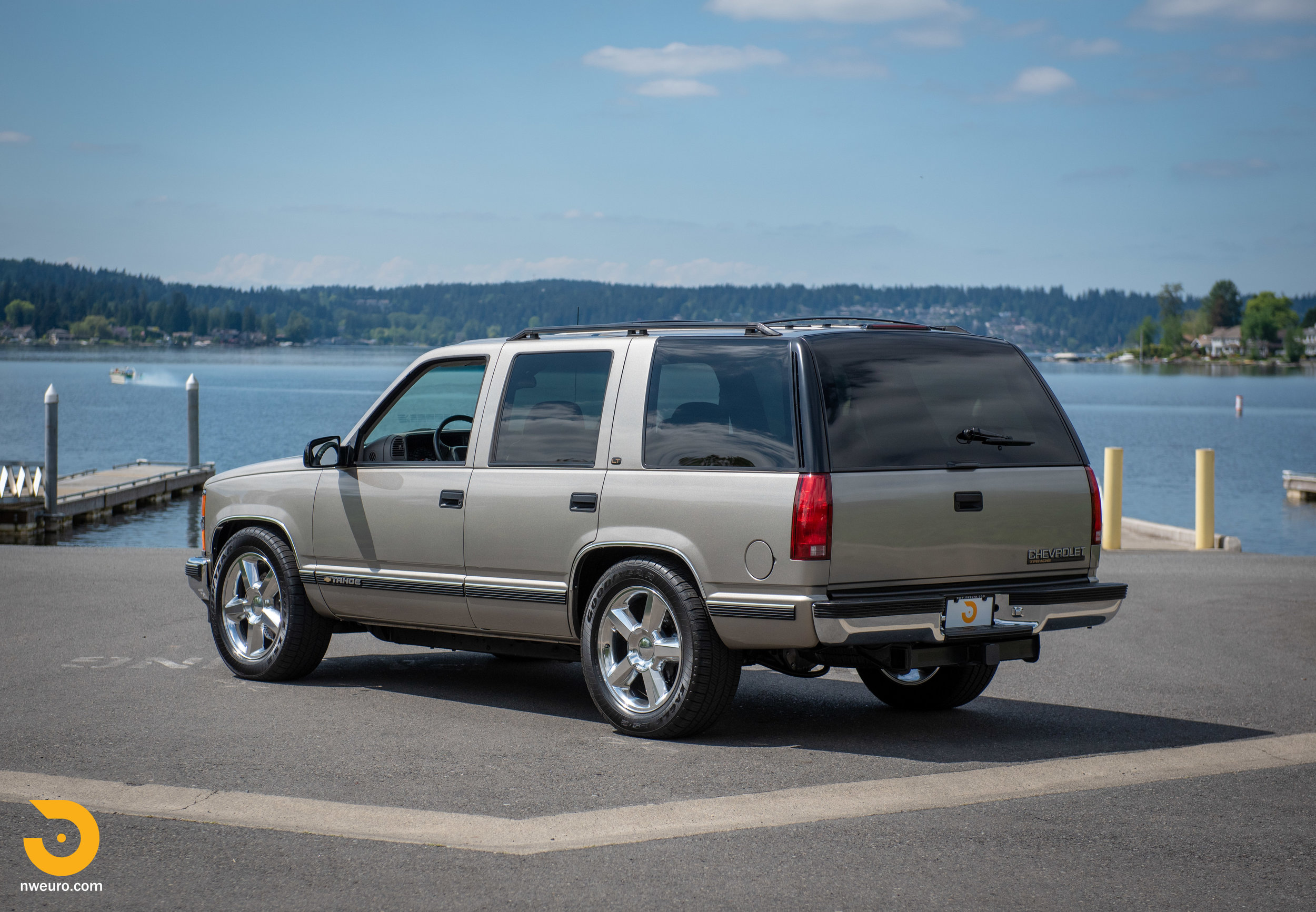 1998 Chevrolet Tahoe LS9-1.jpg