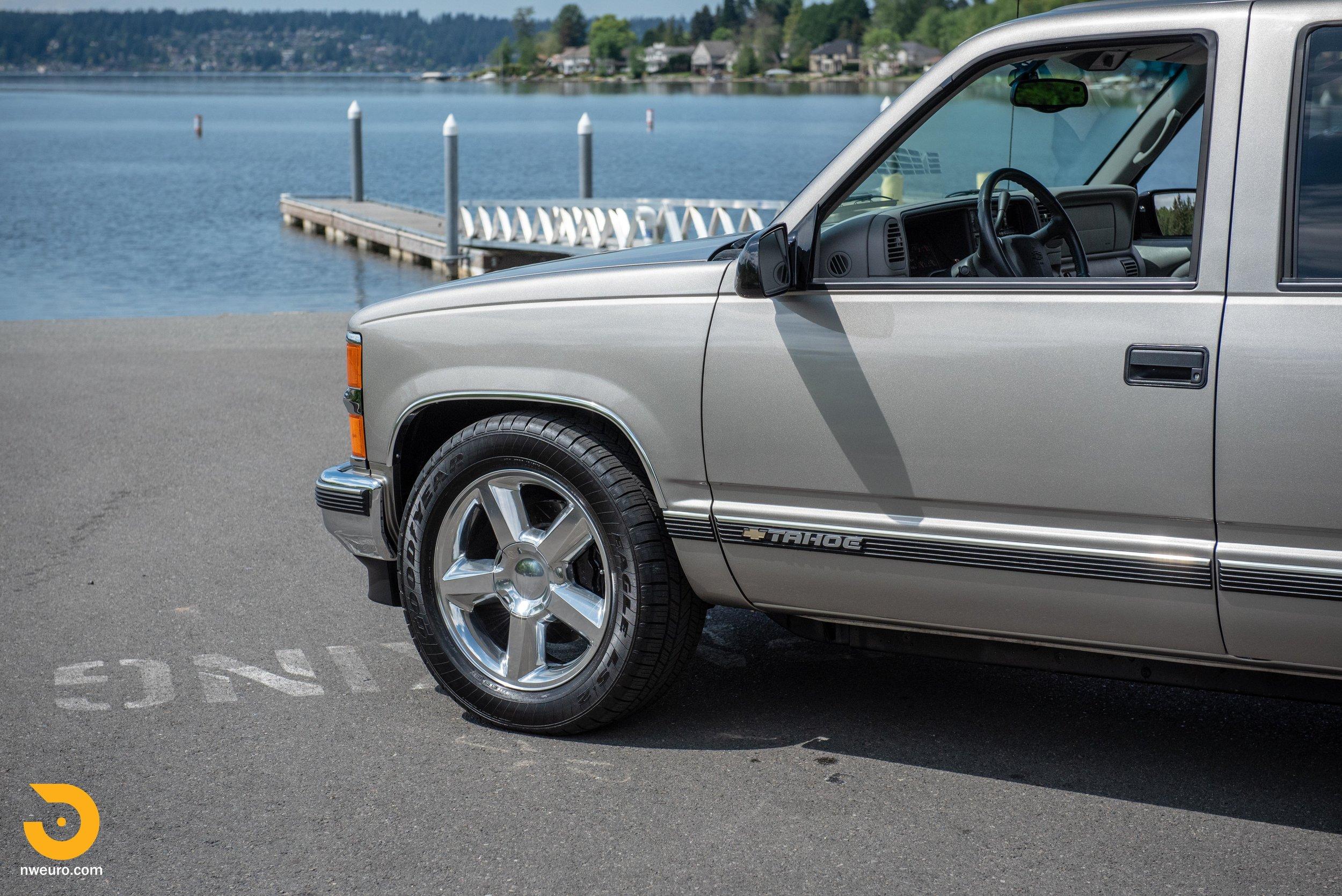 1998 Chevrolet Tahoe LS9-3.jpg