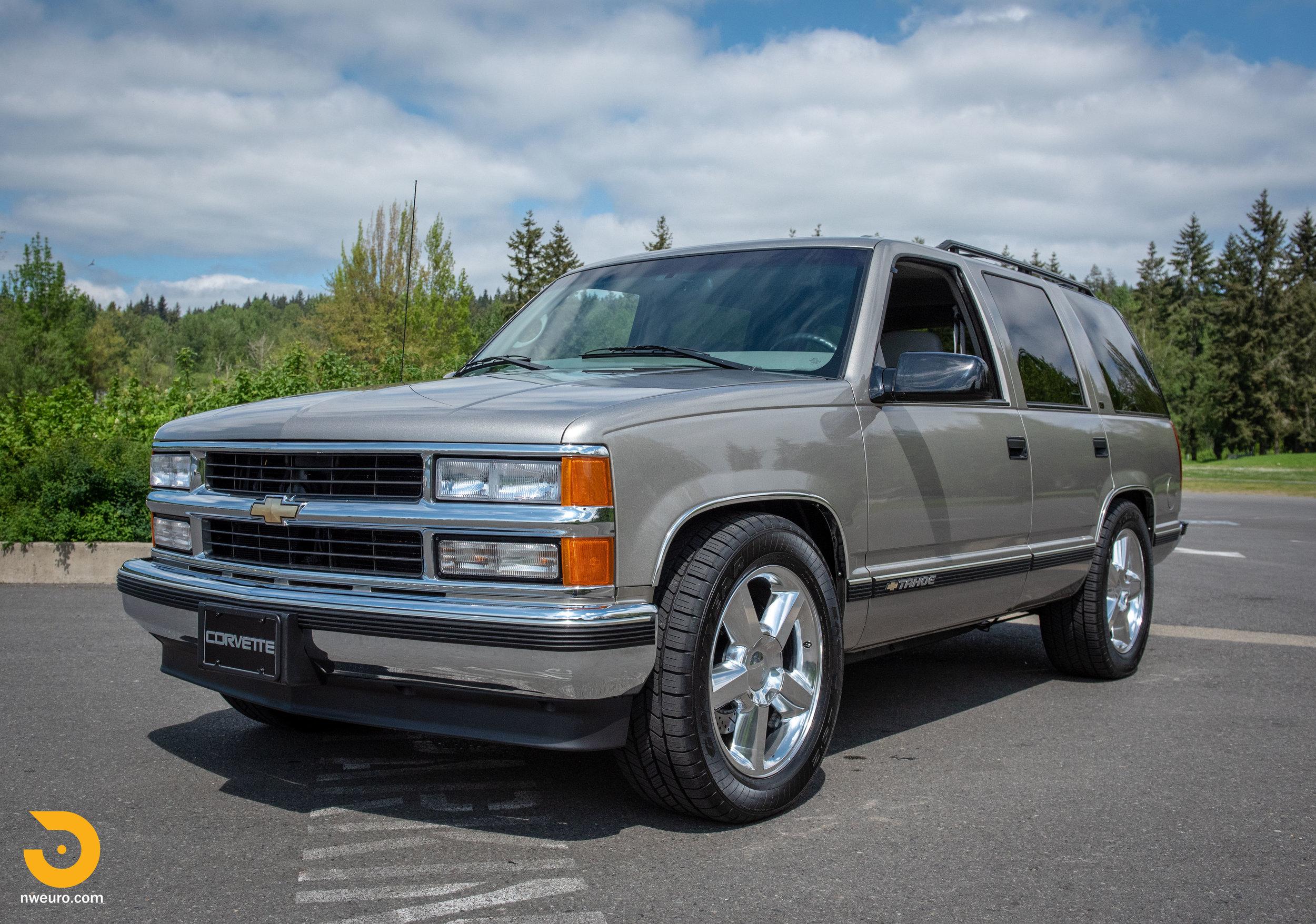 1998 Chevrolet Tahoe LS9-4.jpg