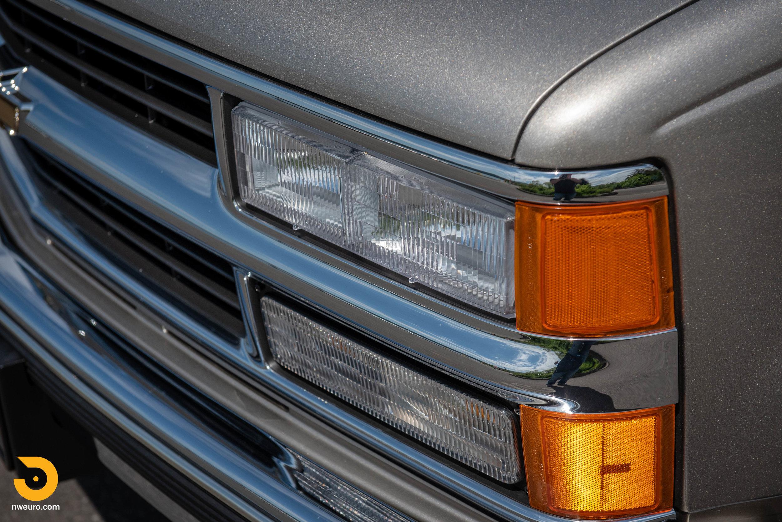 1998 Chevrolet Tahoe LS9-6.jpg