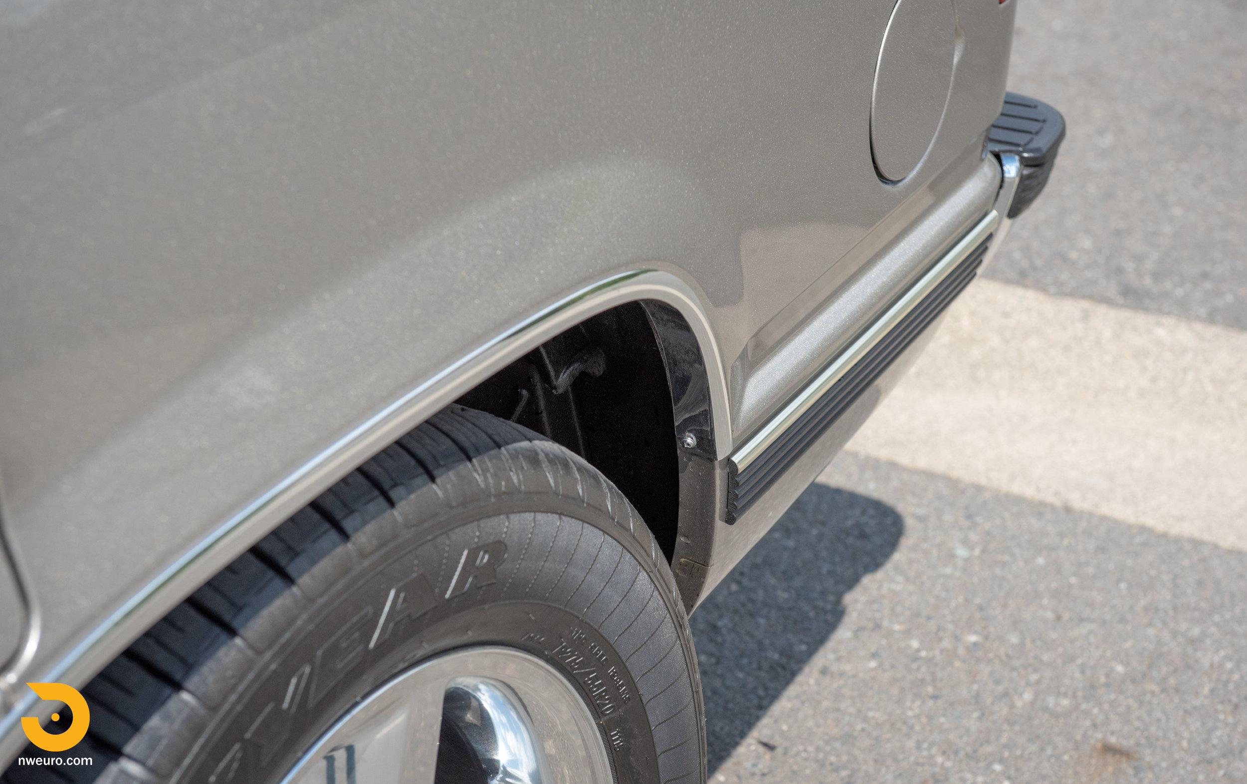 1998 Chevrolet Tahoe LS9-9.jpg