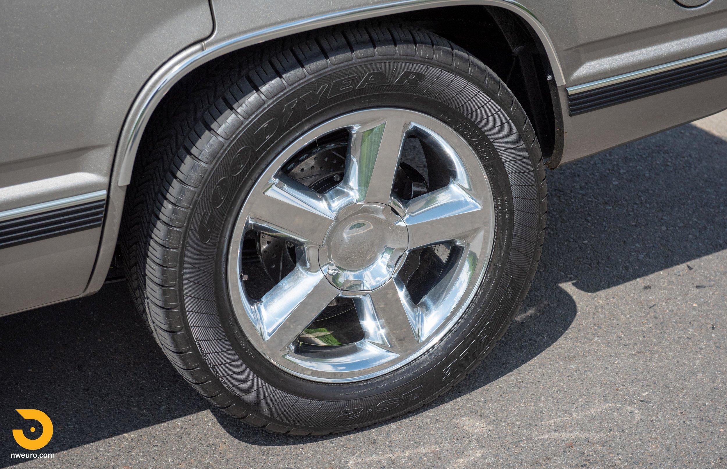 1998 Chevrolet Tahoe LS9-10.jpg