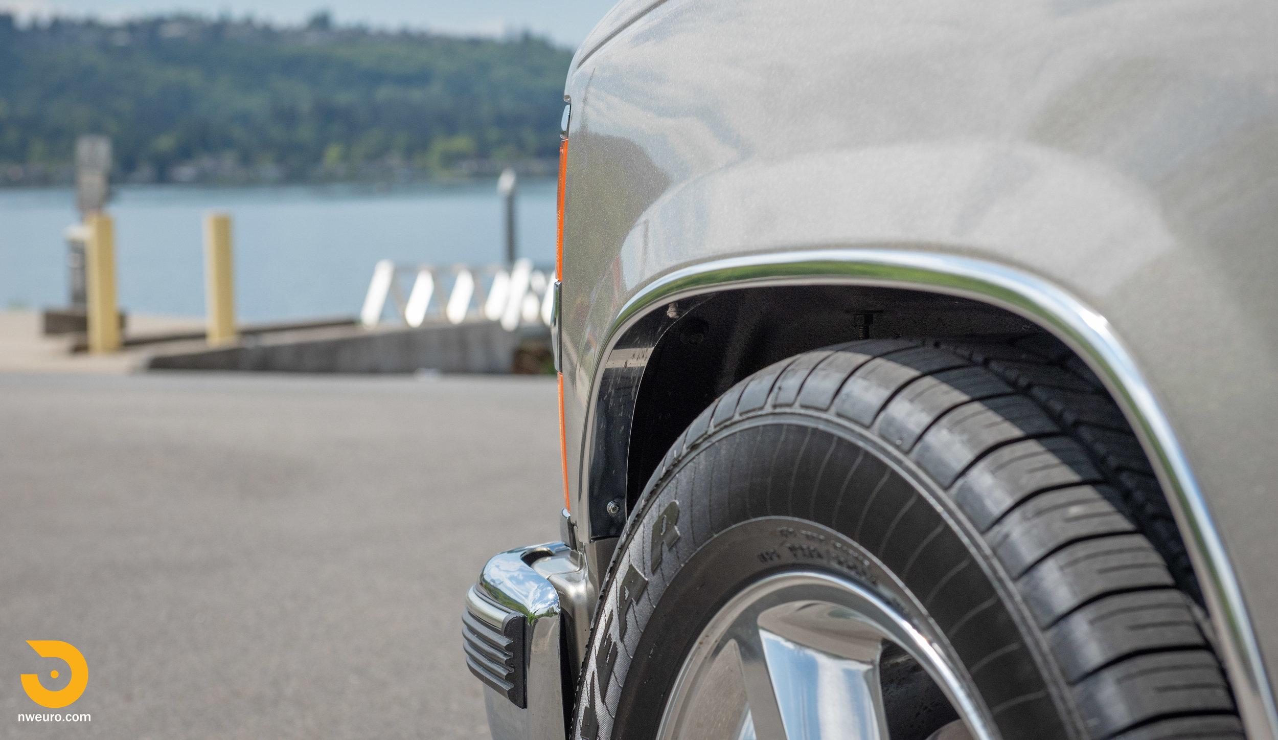 1998 Chevrolet Tahoe LS9-12.jpg