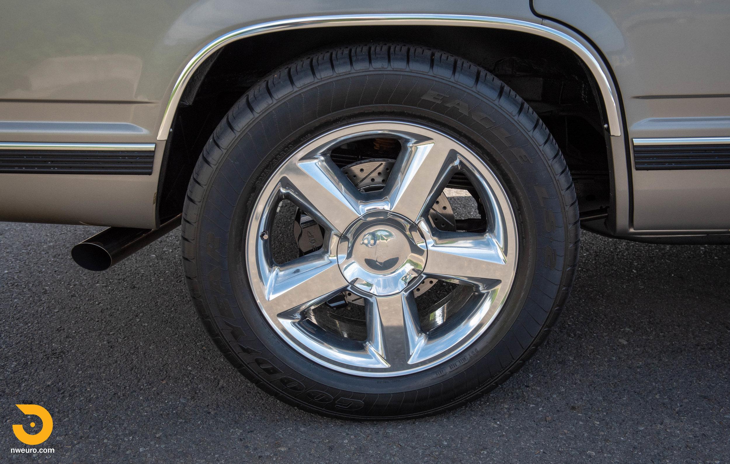 1998 Chevrolet Tahoe LS9-13.jpg