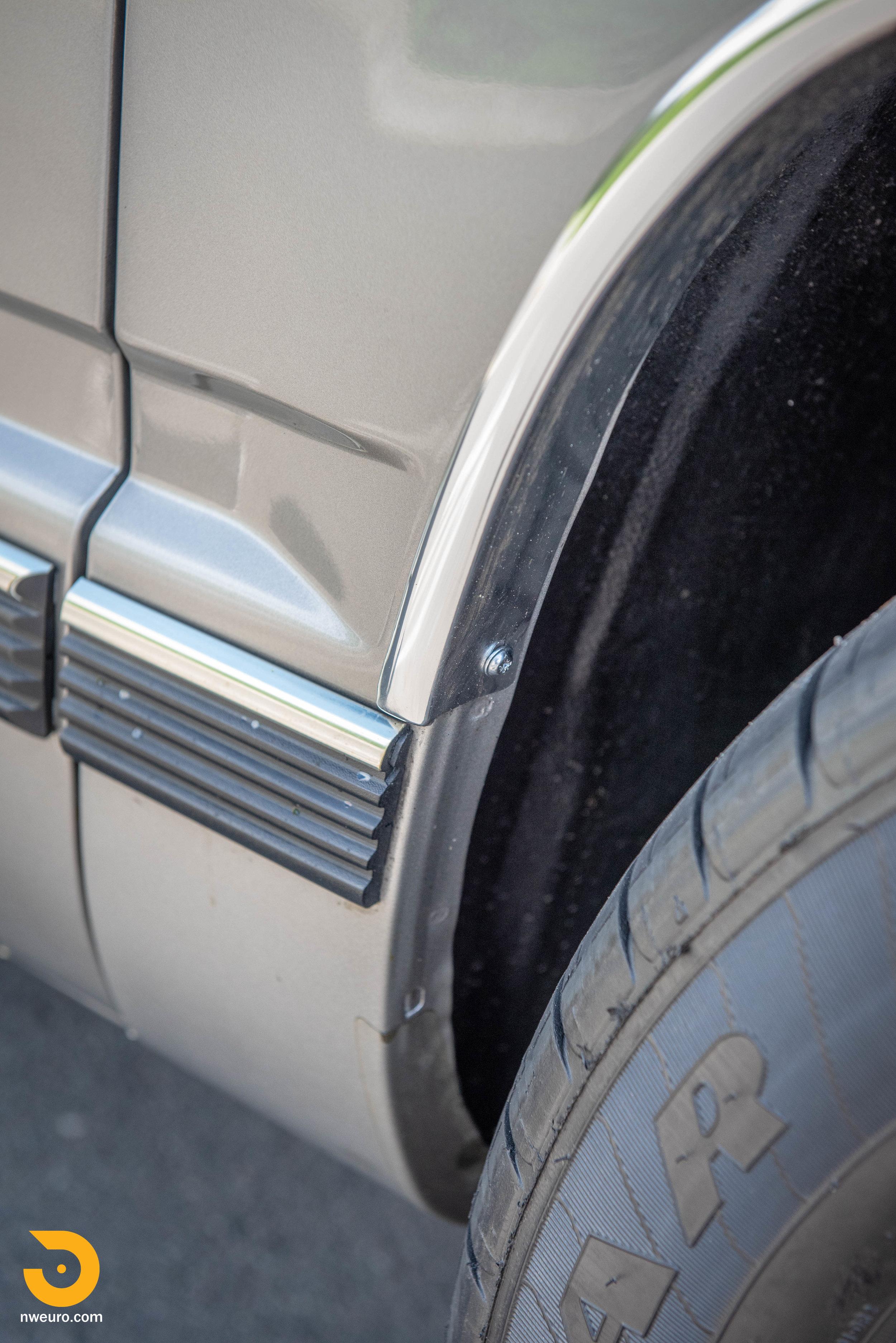 1998 Chevrolet Tahoe LS9-18.jpg