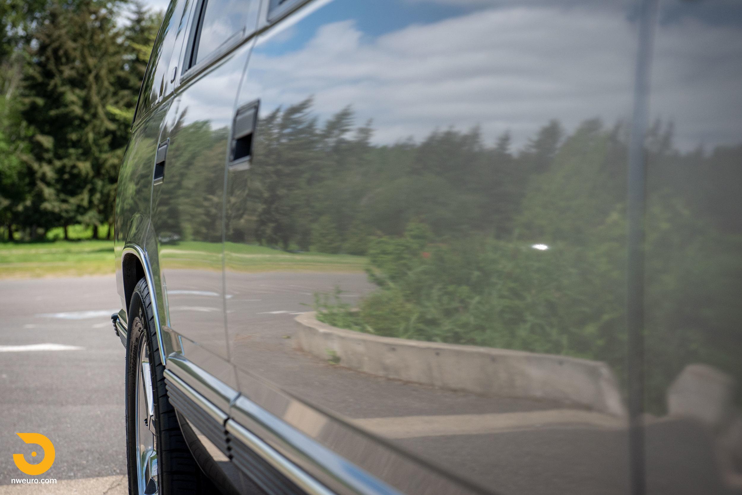 1998 Chevrolet Tahoe LS9-20.jpg