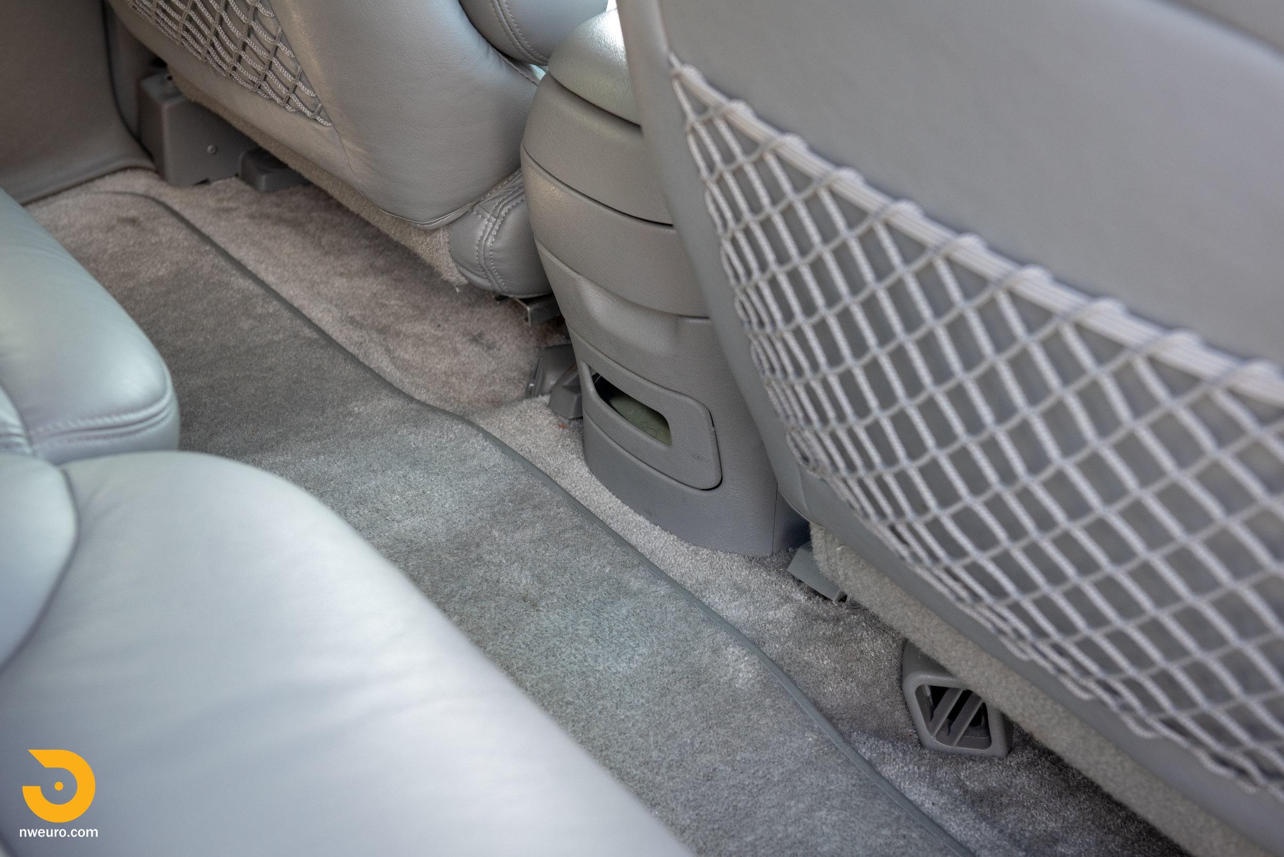 1998 Chevrolet Tahoe LS9-26.jpg