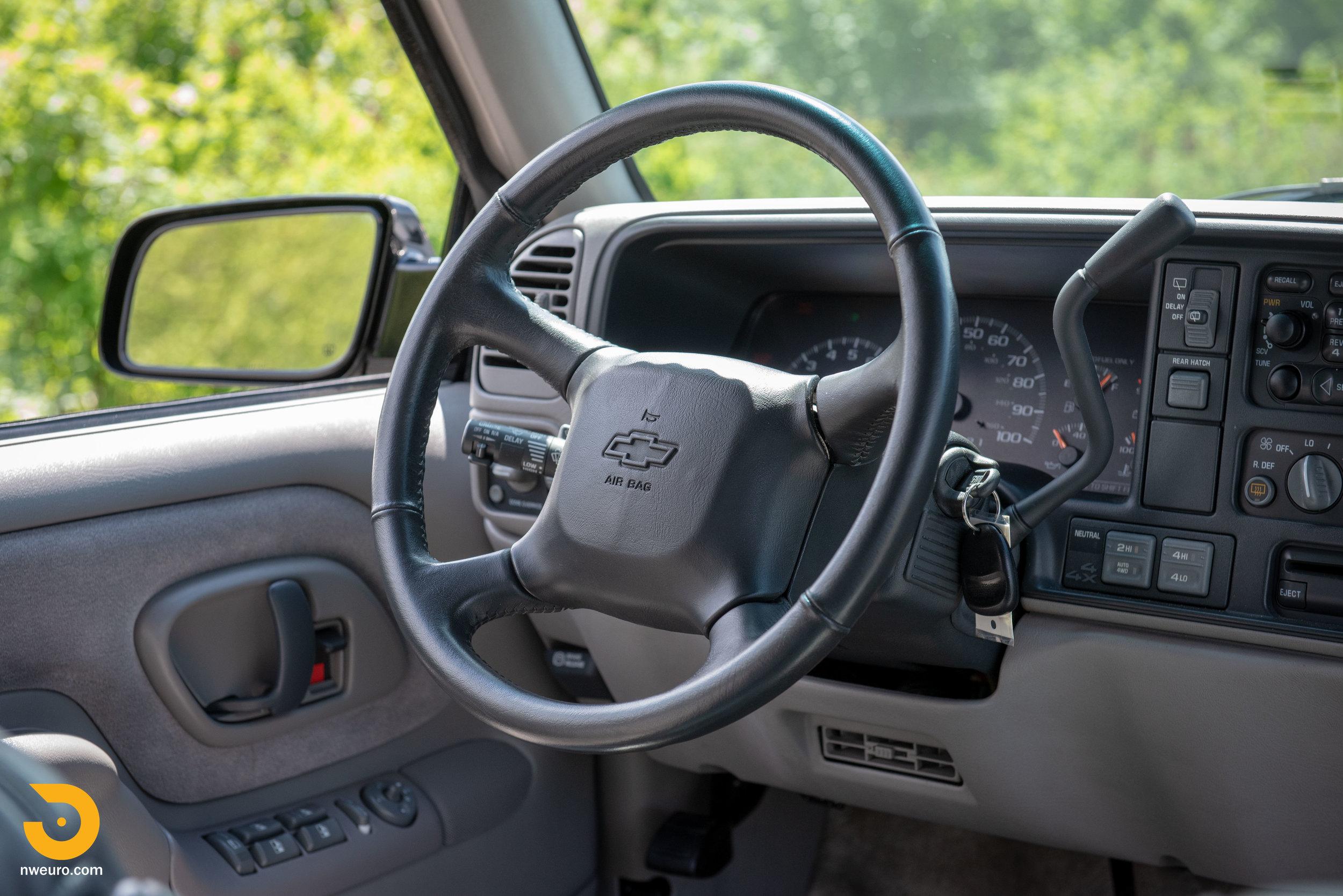 1998 Chevrolet Tahoe LS9-33.jpg